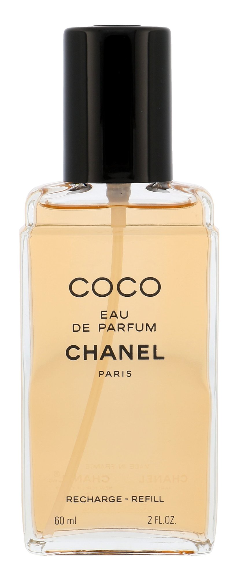 Chanel Coco Eau de Parfum 60ml
