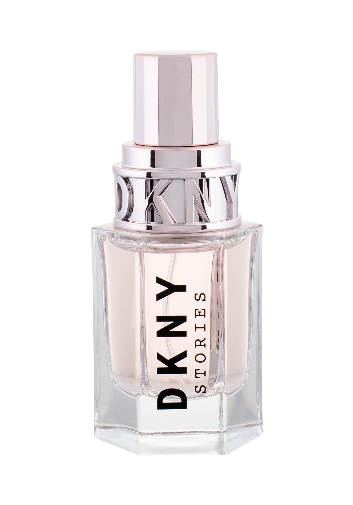 DKNY DKNY Stories Eau de Parfum 30ml