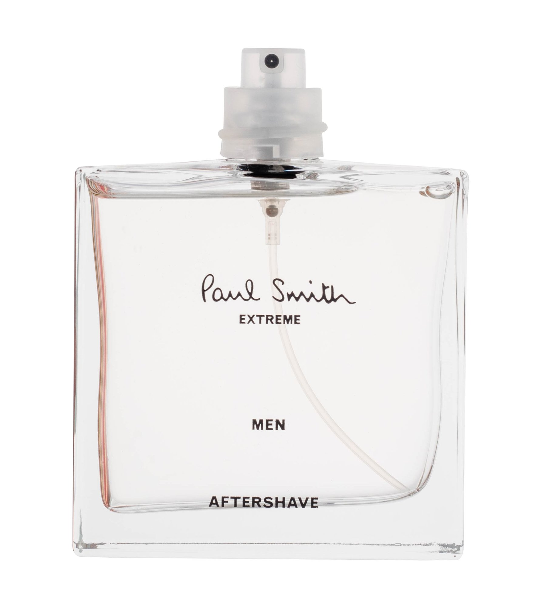 Paul Smith Extreme Men Aftershave Water 100ml