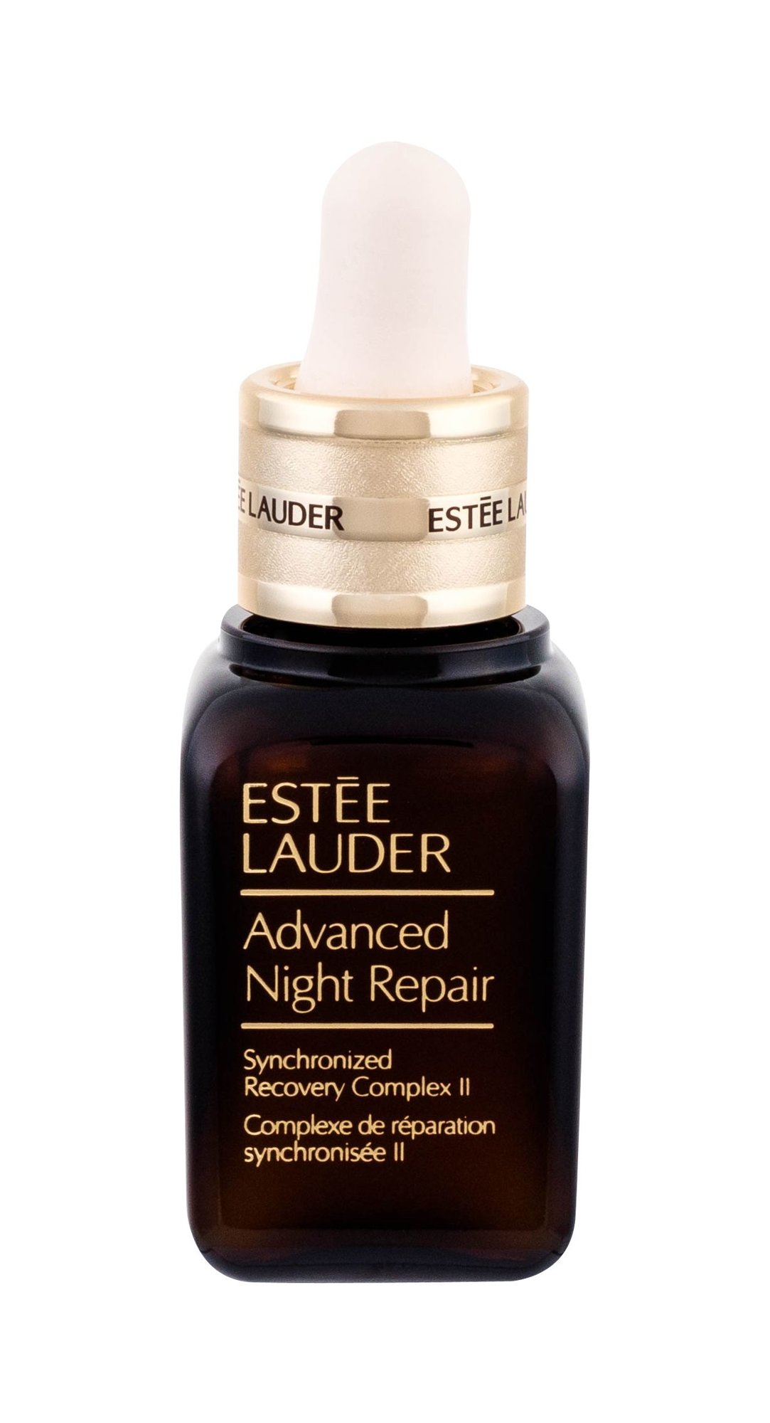 Estée Lauder Advanced Night Repair Skin Serum 20ml