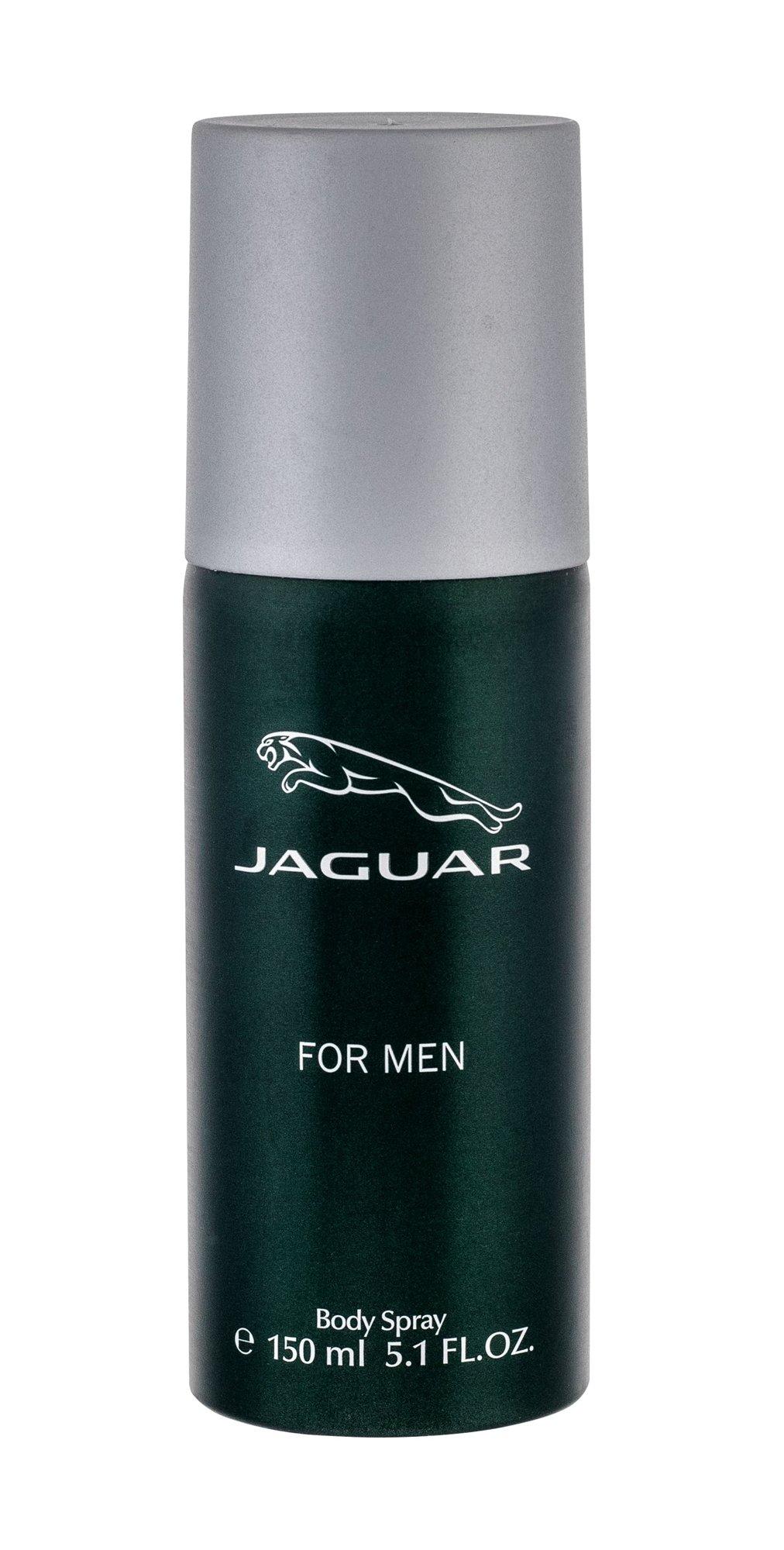 Jaguar Jaguar Deodorant 150ml