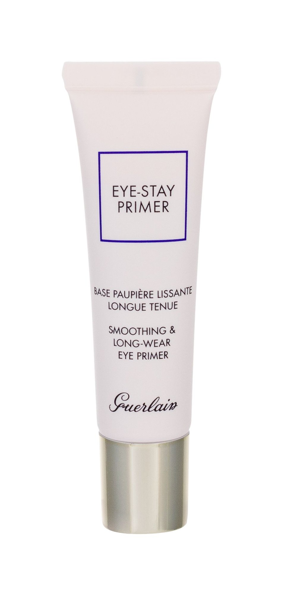 Guerlain Eye-Stay Primer Eyeshadow Base 12ml