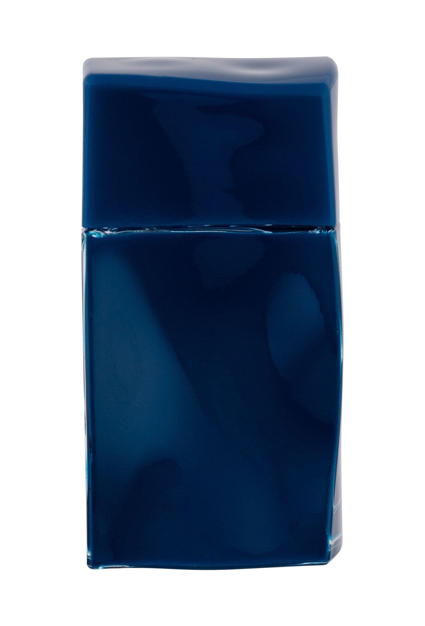 KENZO Aqua Kenzo pour Homme Eau de Toilette 30ml