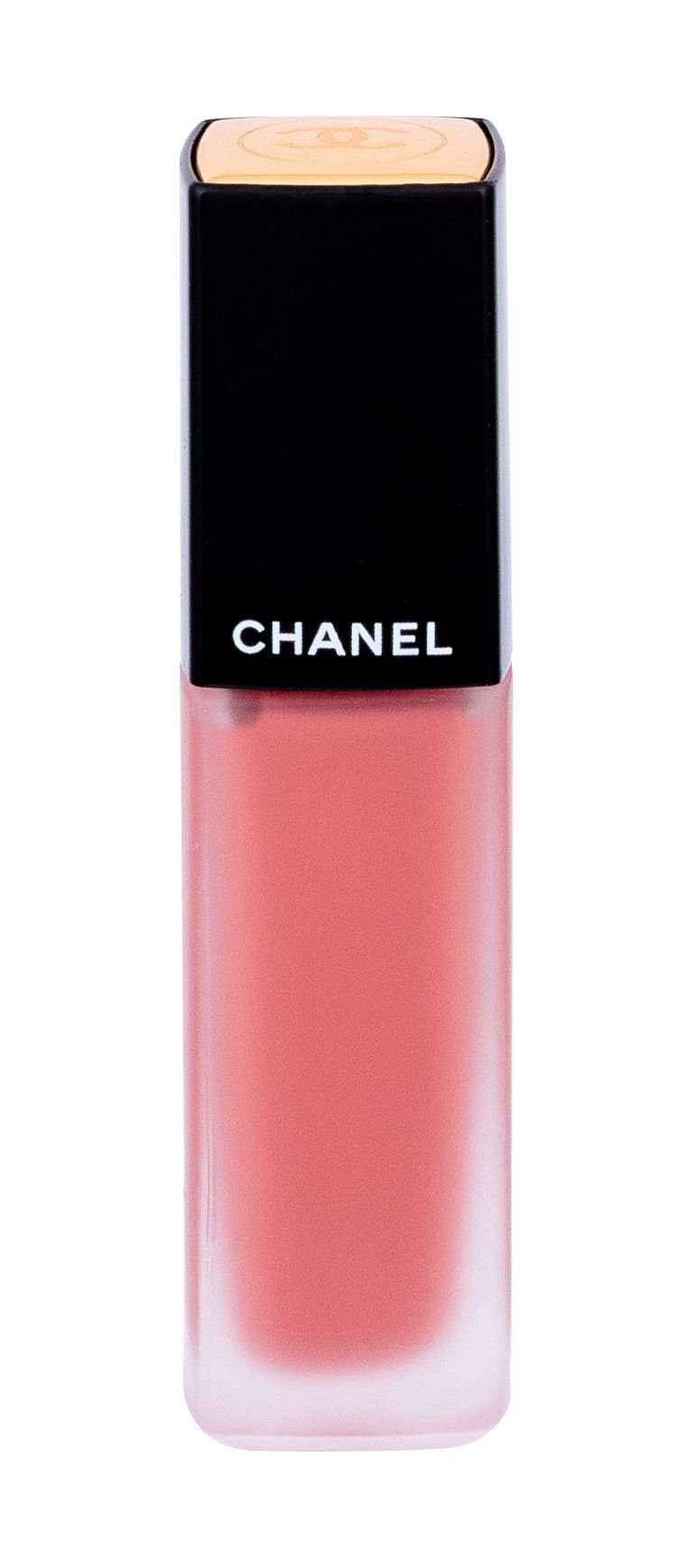 Chanel Rouge Allure Lipstick 6ml 140 Amoureux