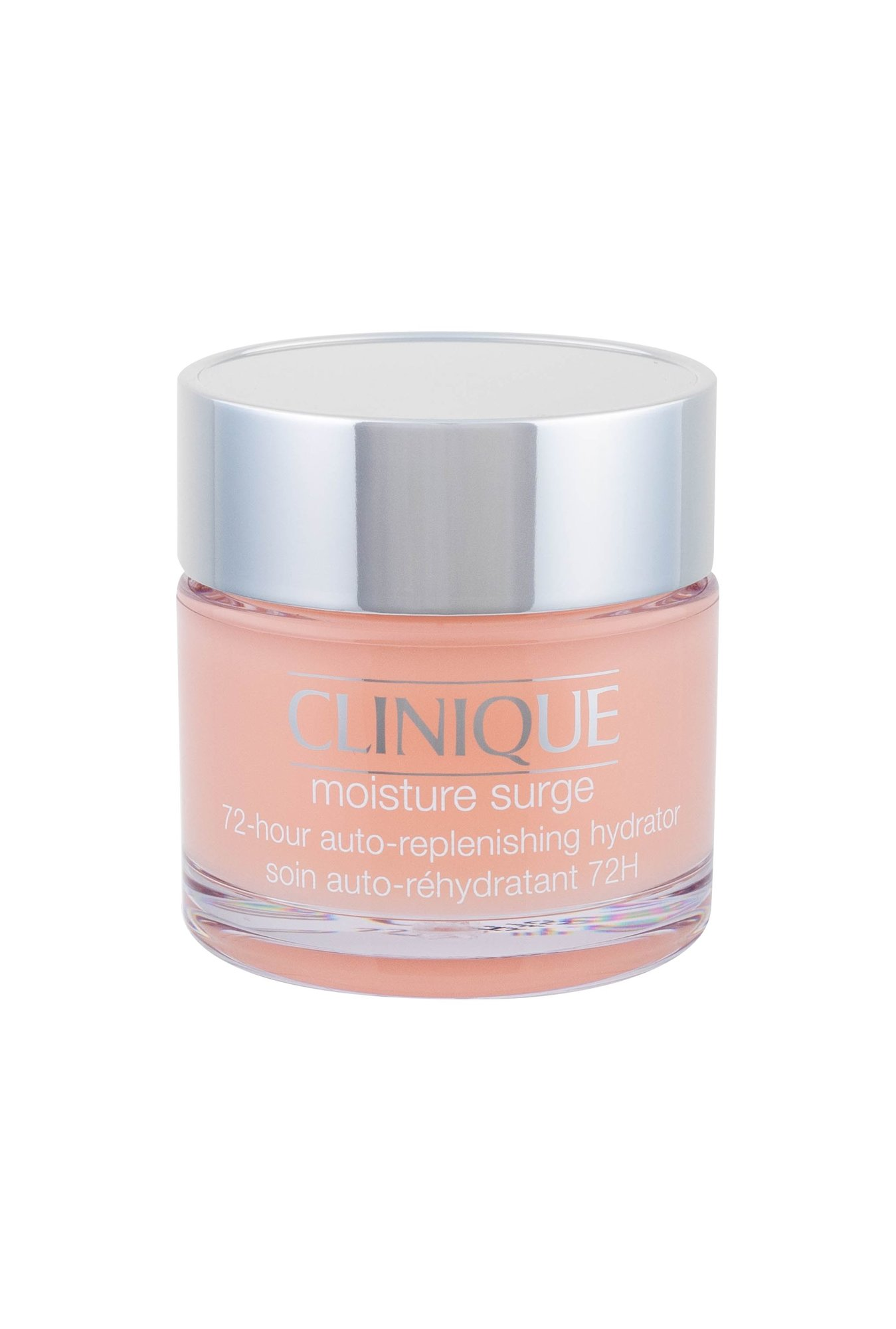 Clinique Moisture Surge Day Cream 75ml