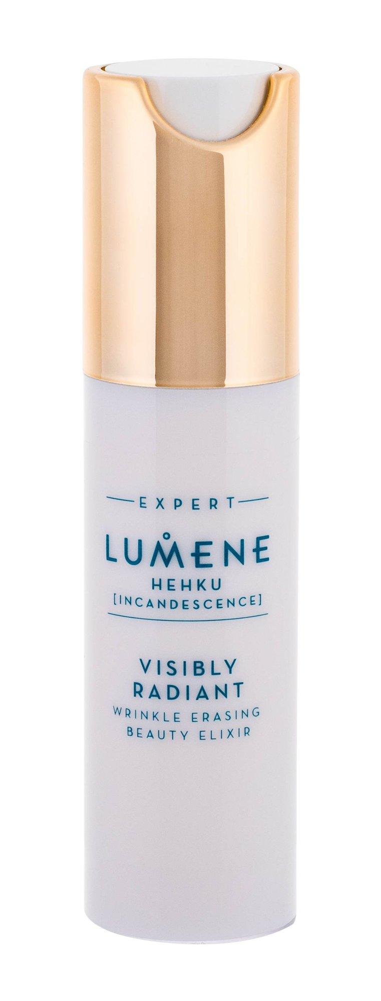 Lumene Hehku Nordic Repair Skin Serum 30ml