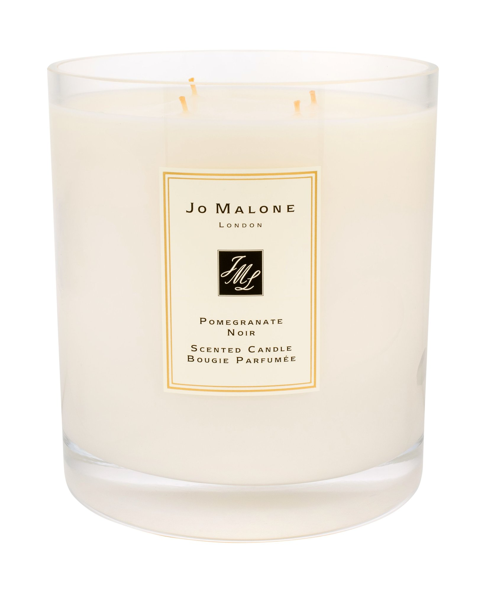 Jo Malone Pomegranate Noir Scented Candle 2500ml