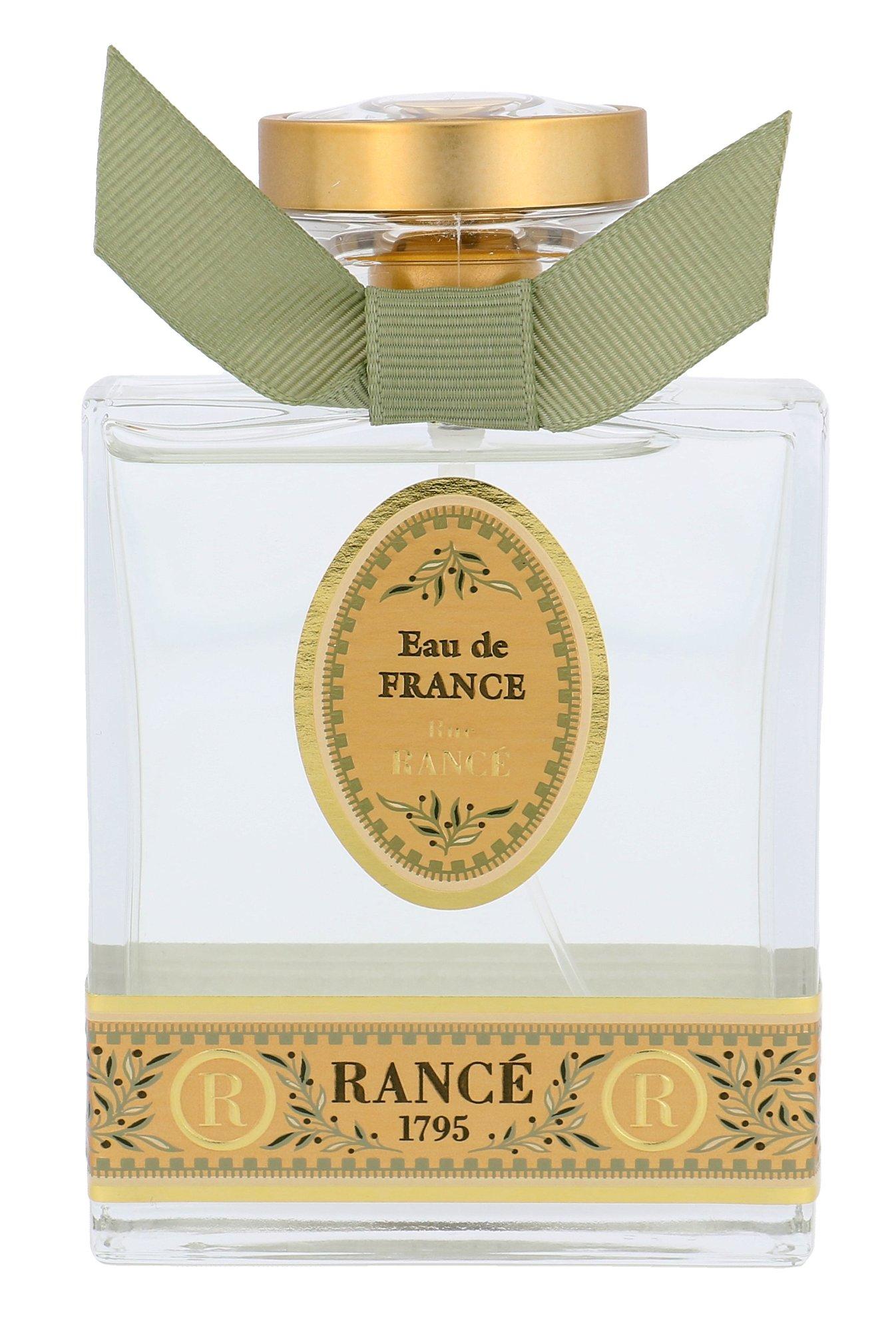 Rance 1795 Rue Rance Eau de France Eau de Toilette 100ml