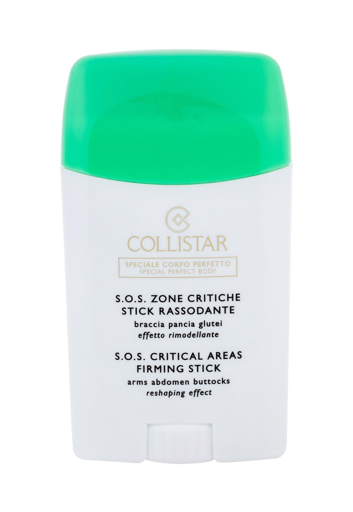 Collistar Special Perfect Body Diet 75ml