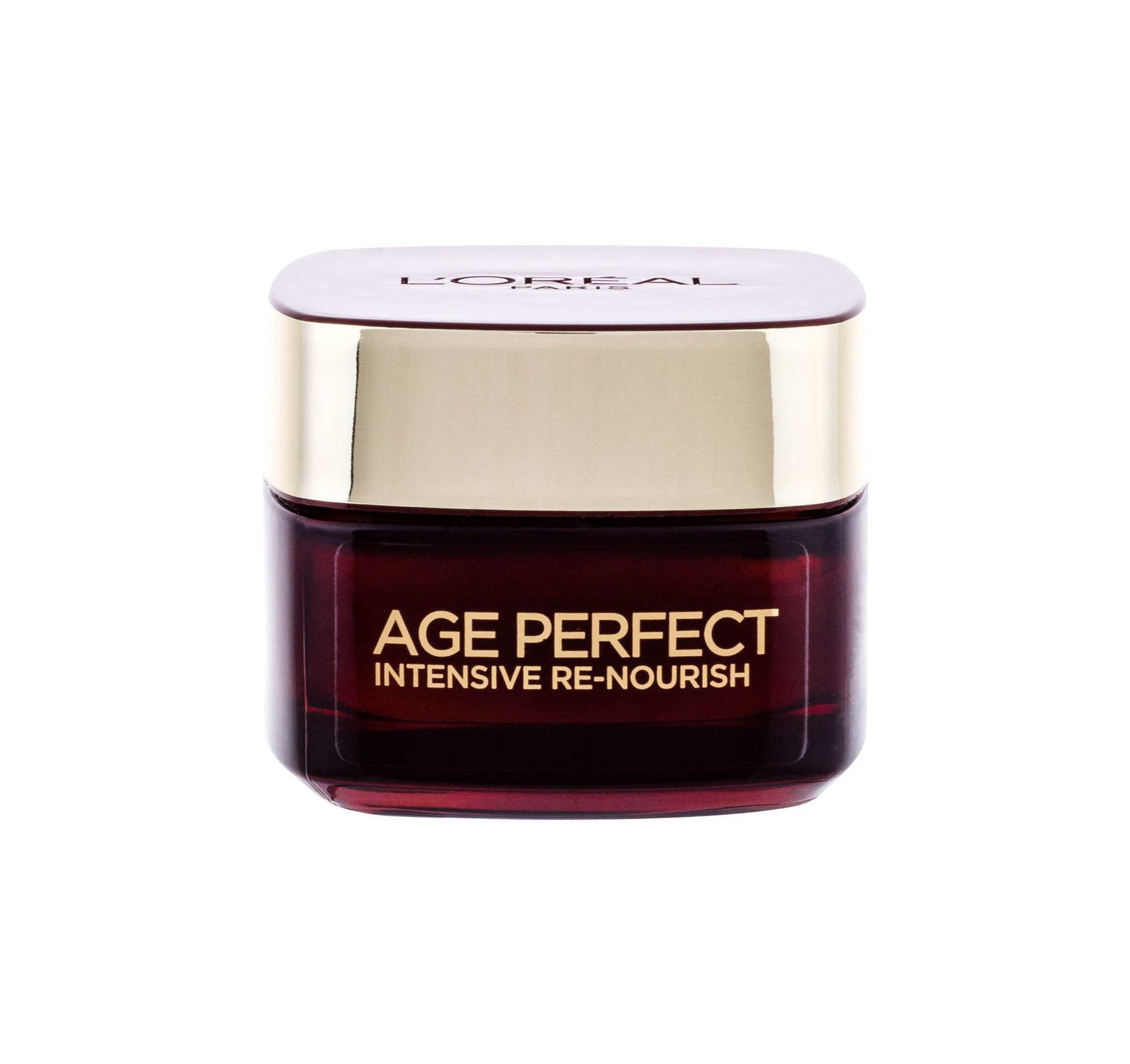 L´Oréal Paris Age Perfect Day Cream 50ml