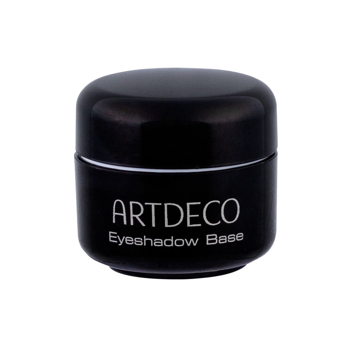 Artdeco Eyeshadow Base Eyeshadow Base 5ml