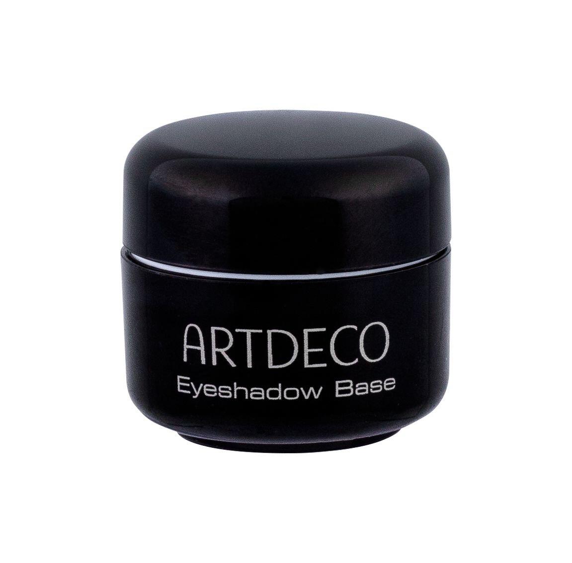Artdeco Eyeshadow Base Eyeshadow Base 5ml