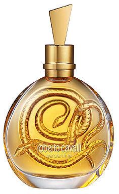Roberto Cavalli Serpentine Eau de Parfum 50ml