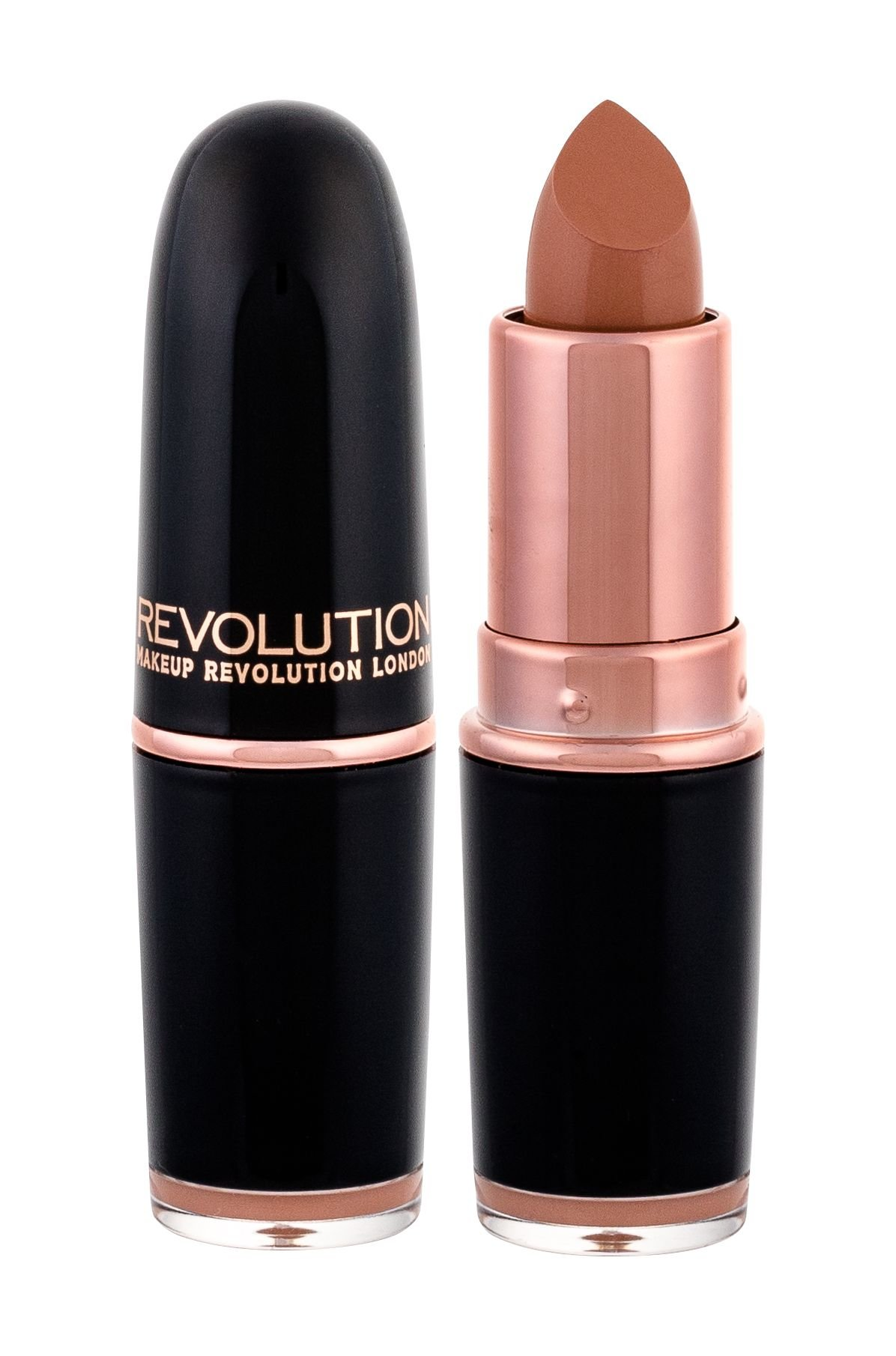 Makeup Revolution London Iconic Pro Lipstick 3,2ml You Are Beautiful