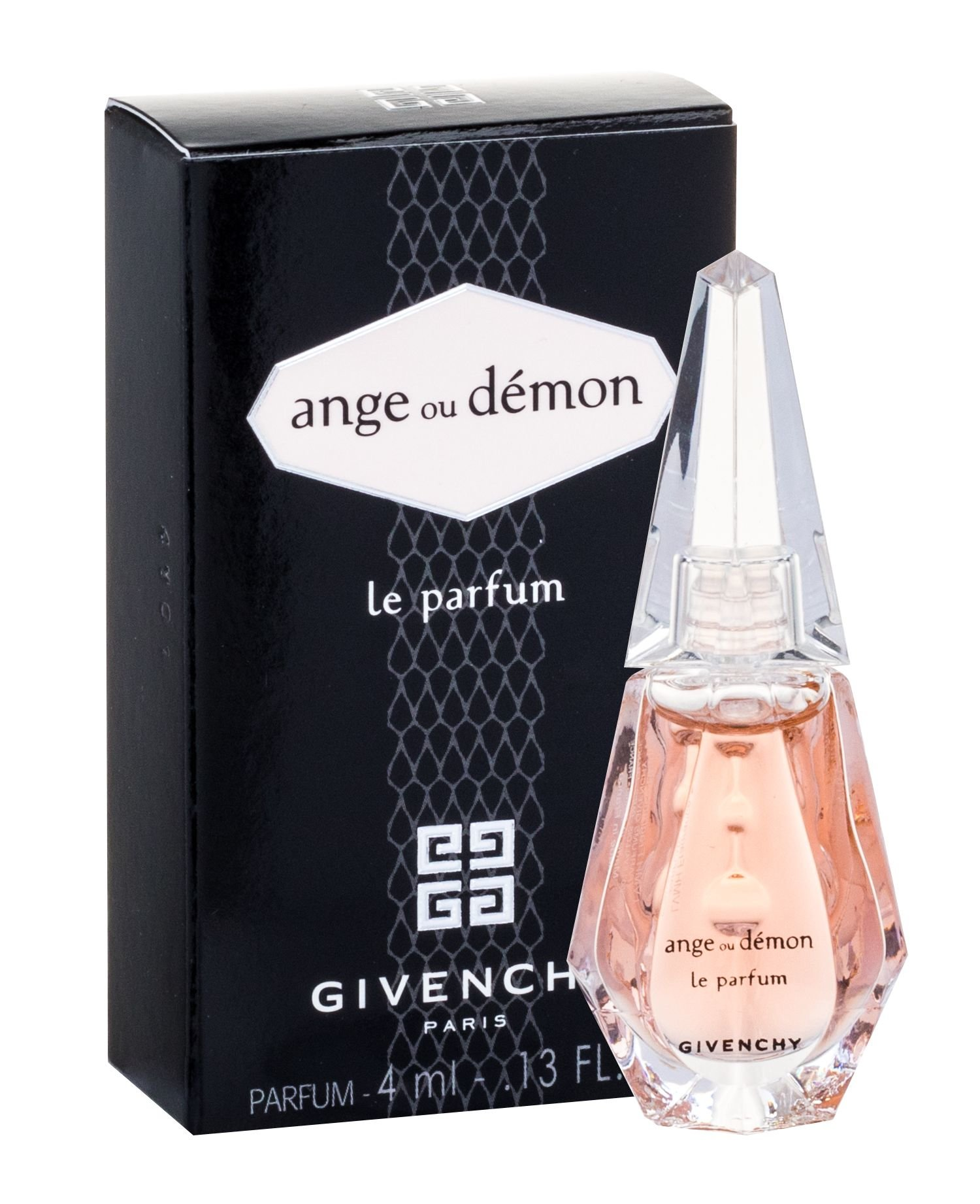 Givenchy Ange ou Demon Le Parfum Perfume 4ml