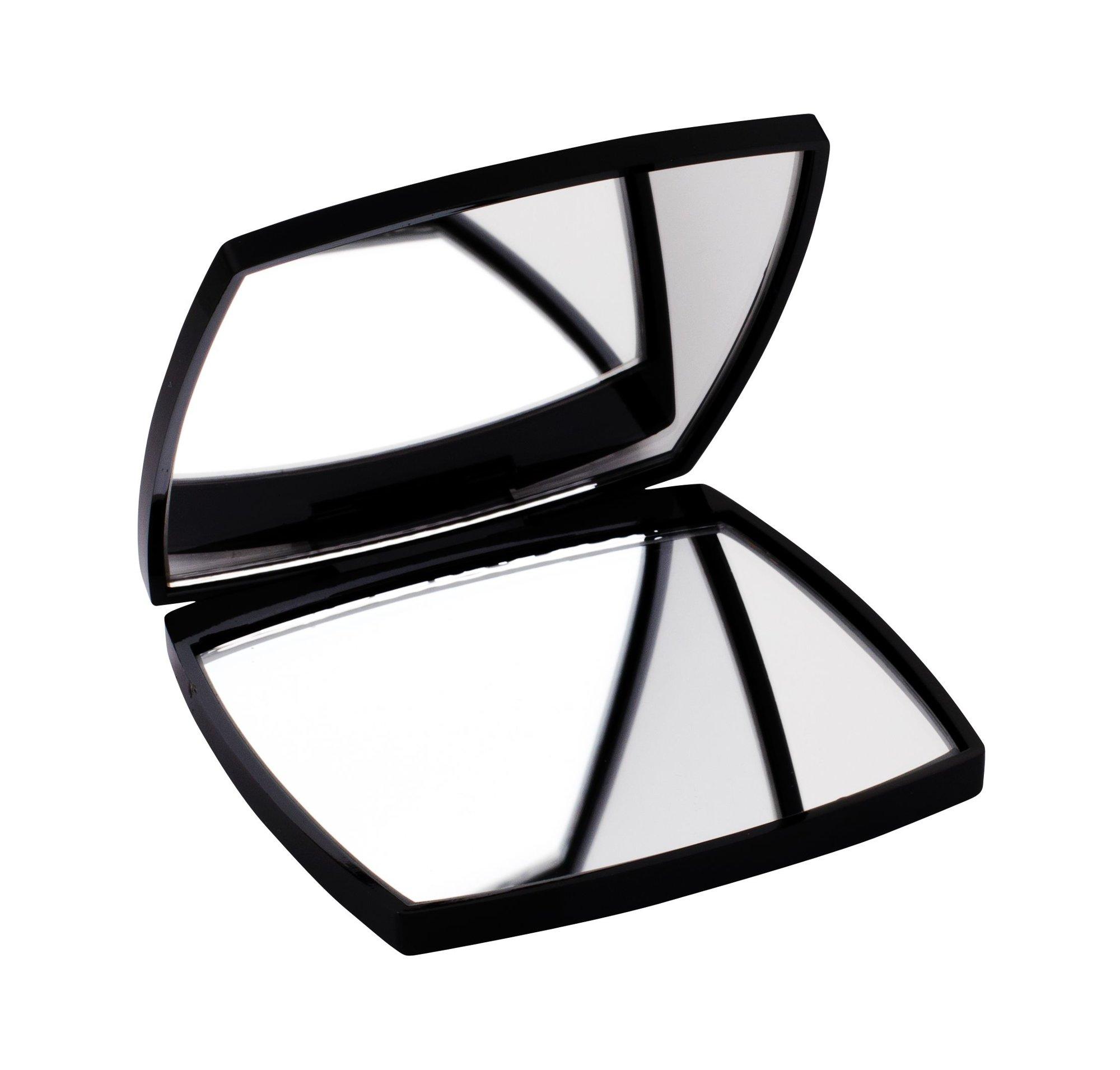 Chanel Miroir Double Facettes Mirror 1ml