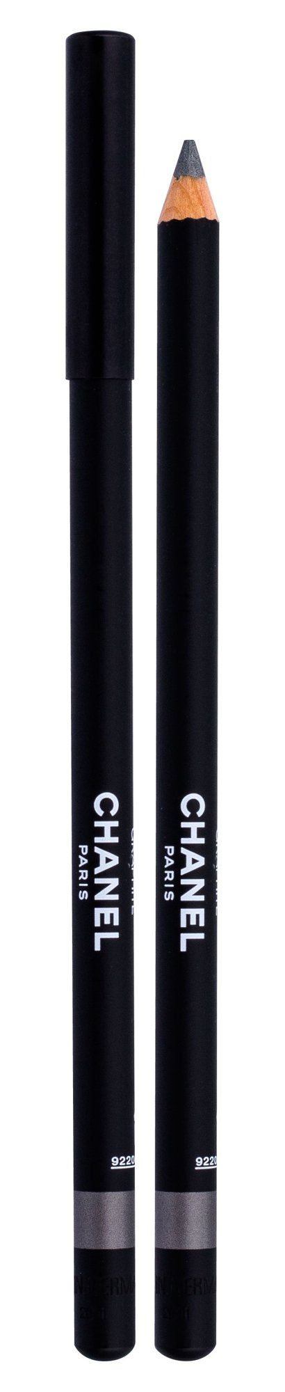 Chanel Le Crayon Khol Eye Pencil 1,4ml 64 Graphite