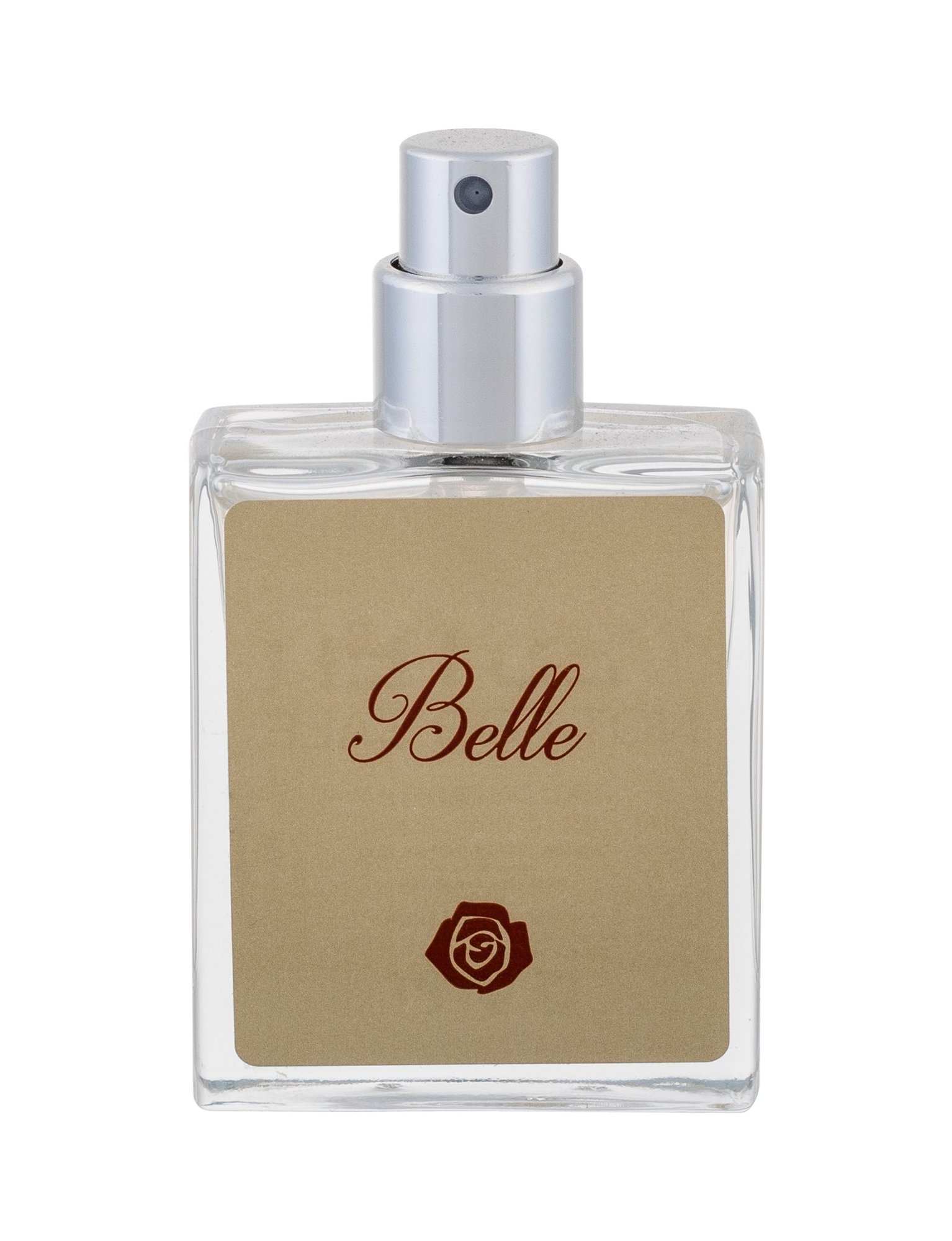 Disney Princess Belle Eau de Parfum 30ml