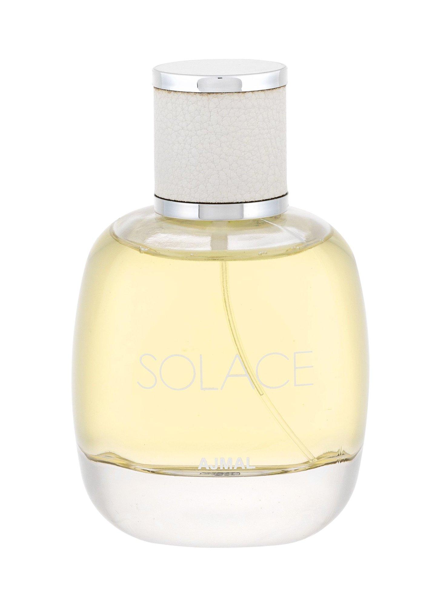 Ajmal Solace Eau de Parfum 100ml