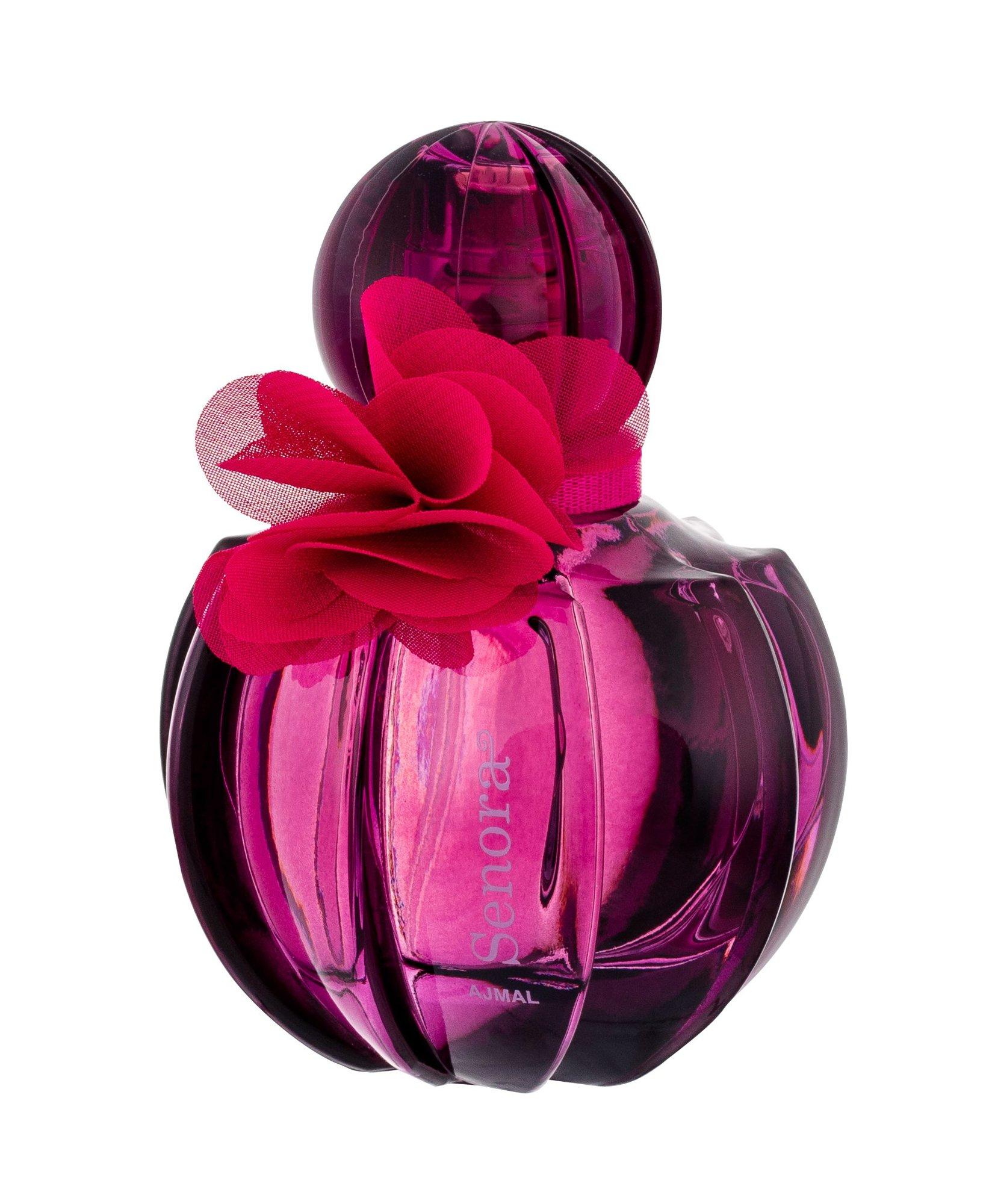Ajmal Senora Eau de Parfum 75ml