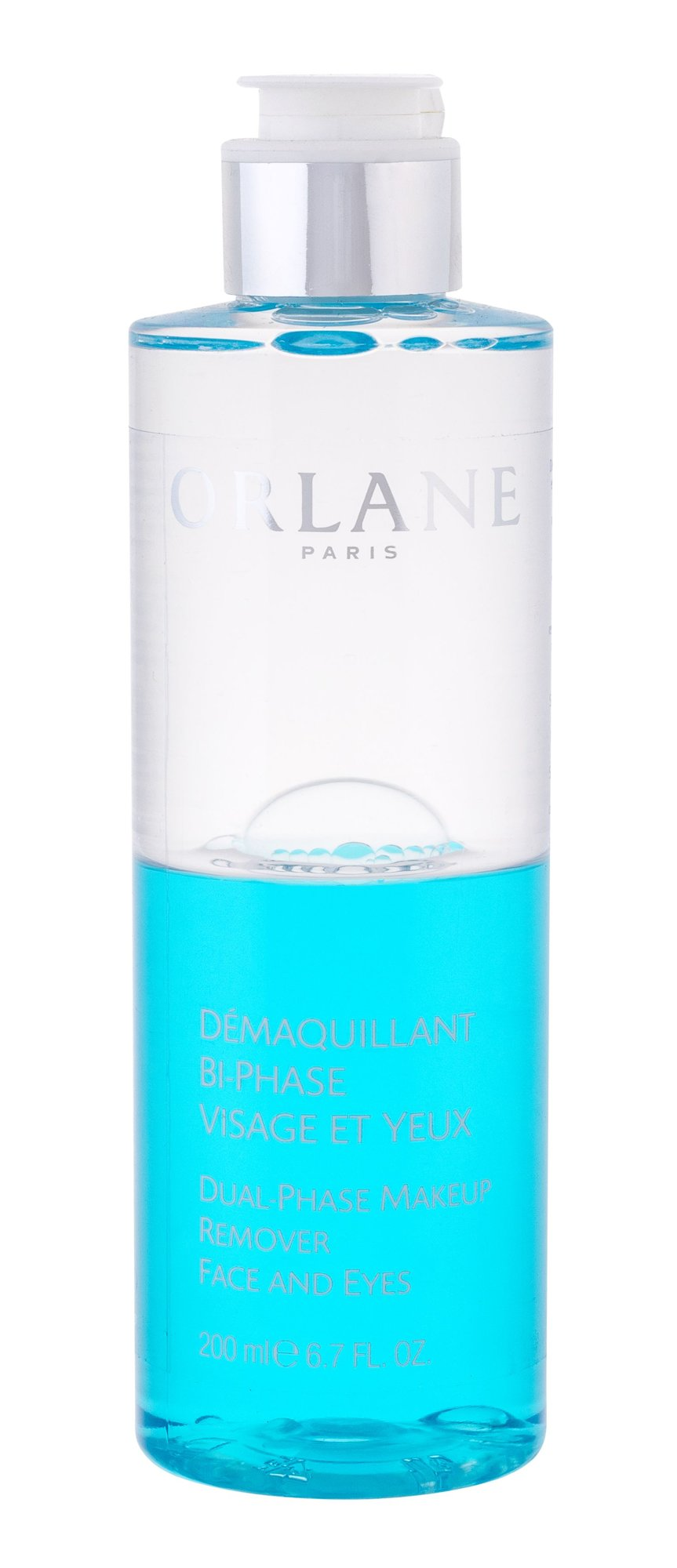 Orlane Daily Stimulation Face Cleansers 200ml