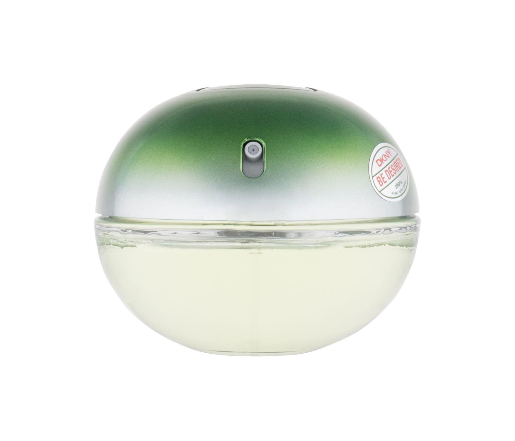 DKNY DKNY Be Desired Eau de Parfum 50ml