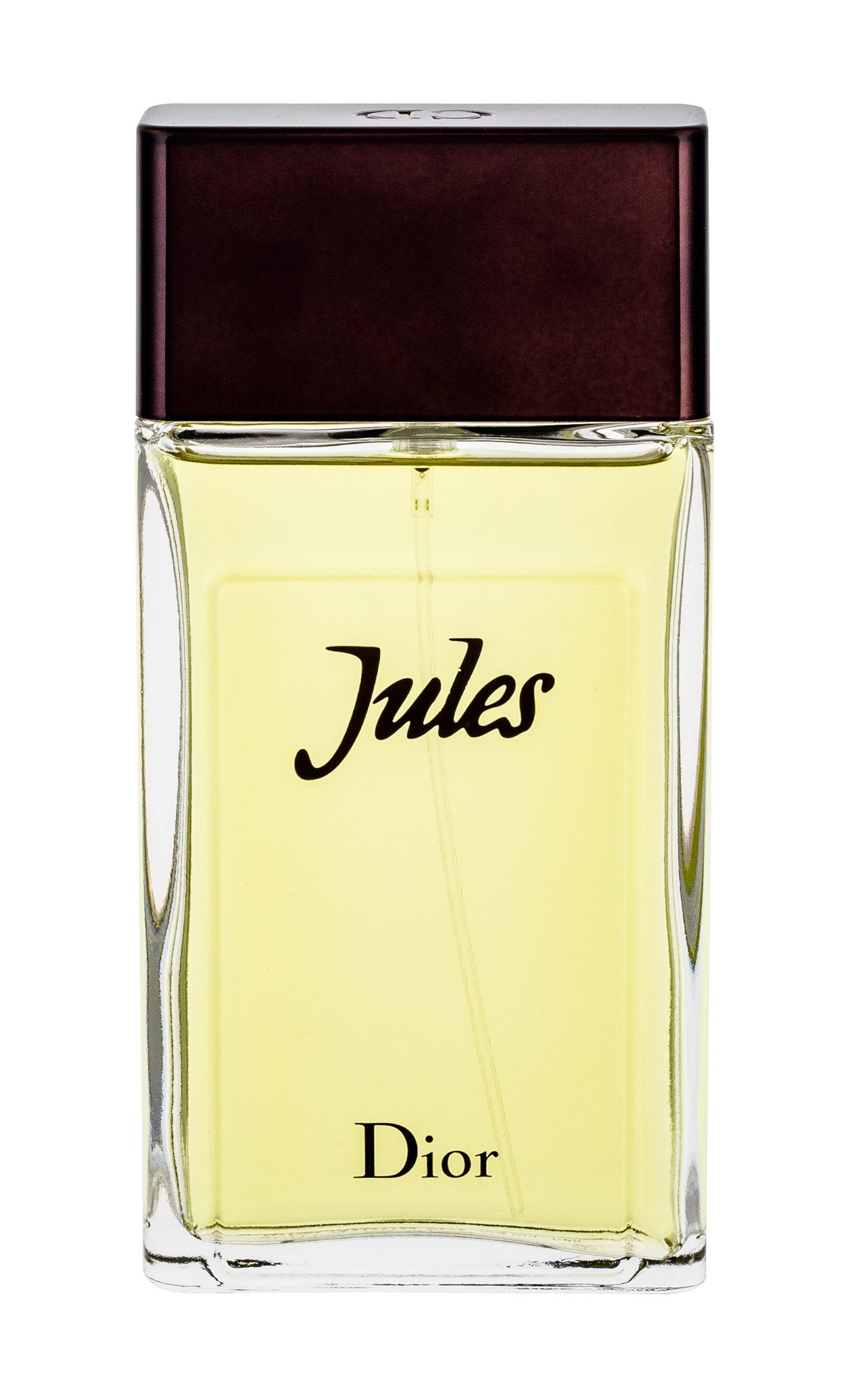 Christian Dior Jules Eau de Toilette 100ml