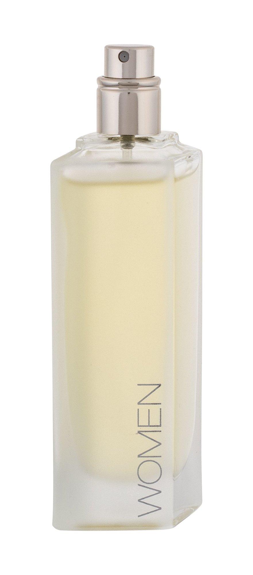 DKNY DKNY Women Eau de Parfum 30ml