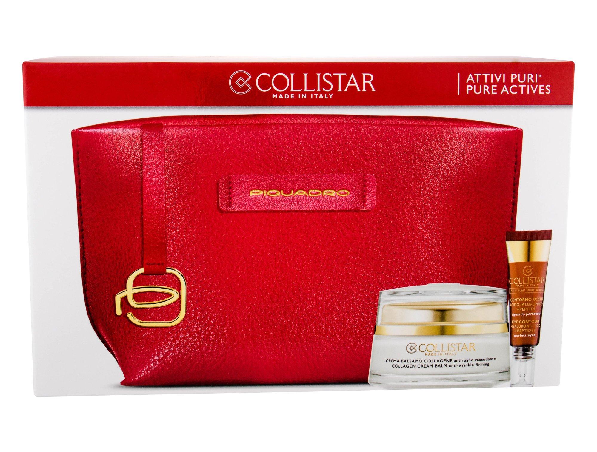 Collistar Pure Actives Day Cream 50ml