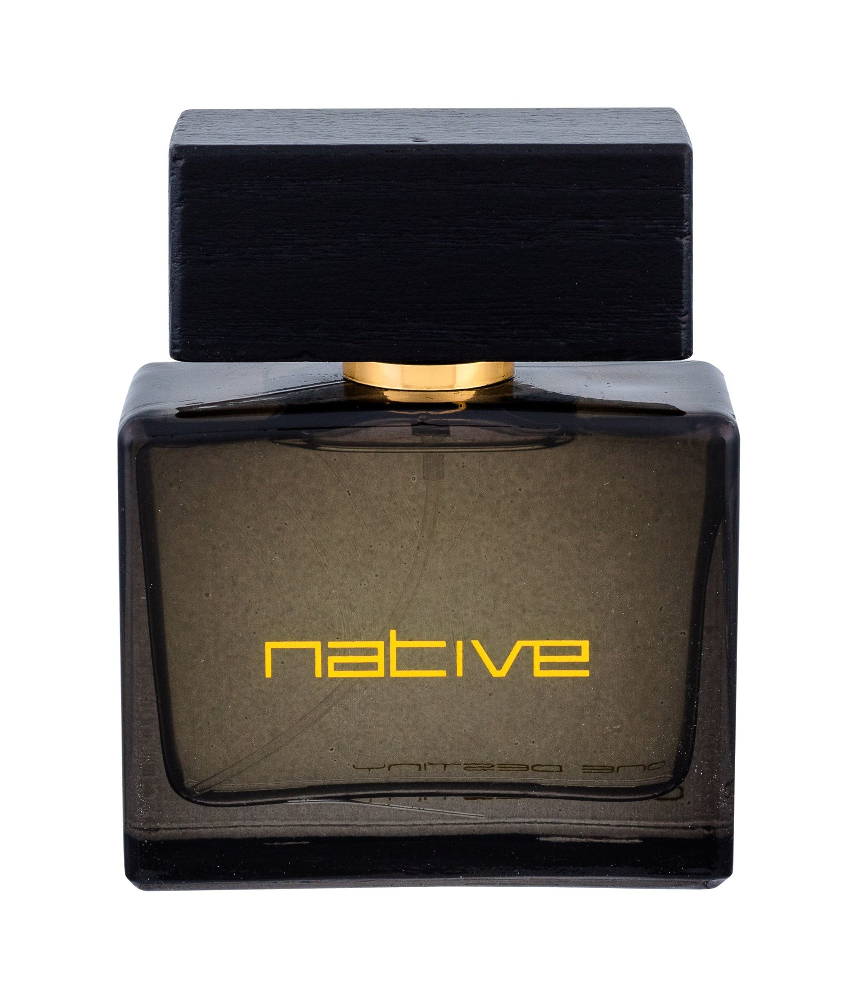 Native Tohua One Destiny Eau de Toilette 100ml