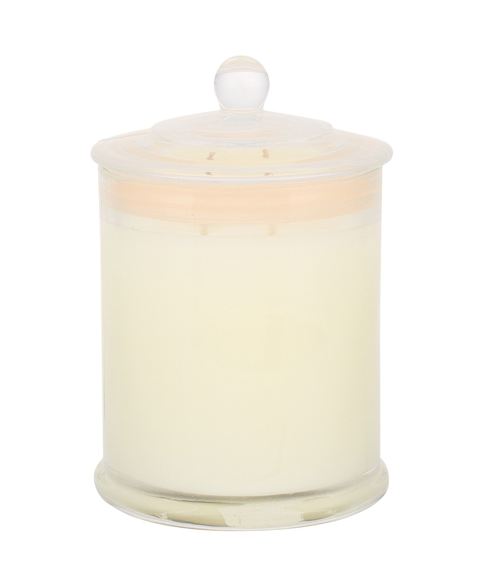 Glasshouse Kakadu Scented Candle 350ml  Water Lily