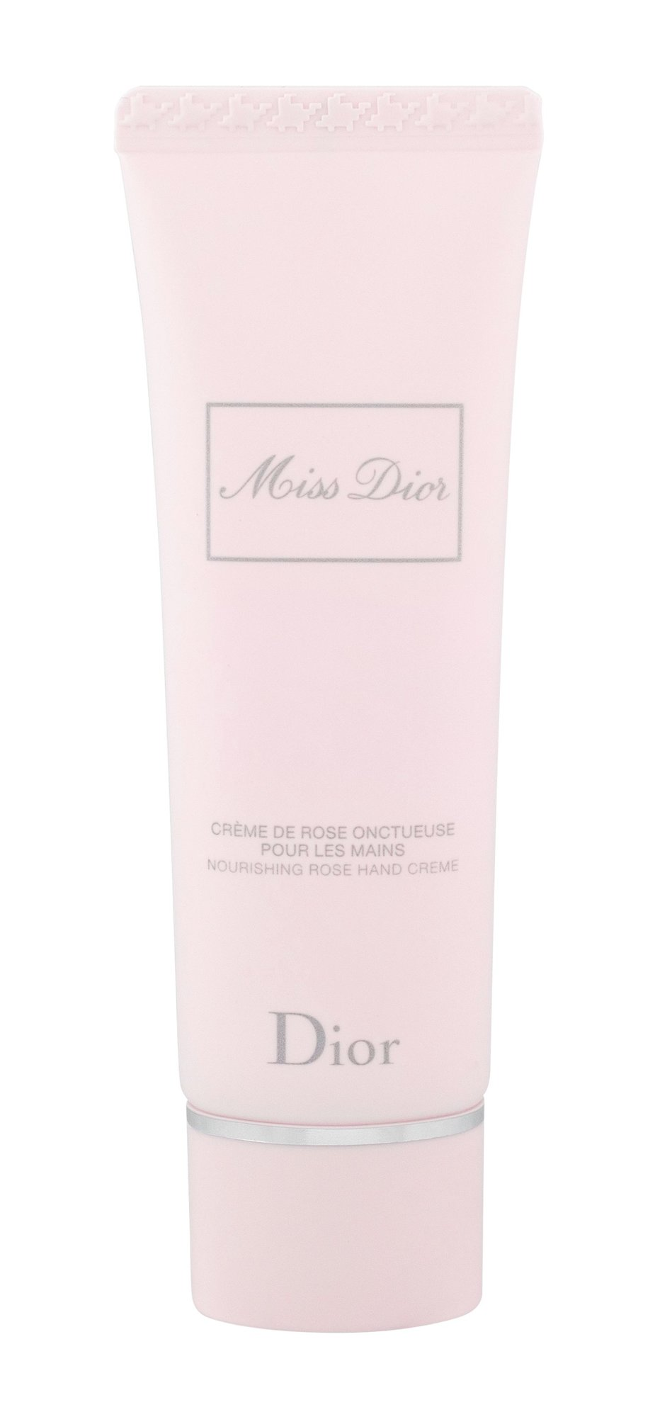 Christian Dior Miss Dior Hand Cream 50ml