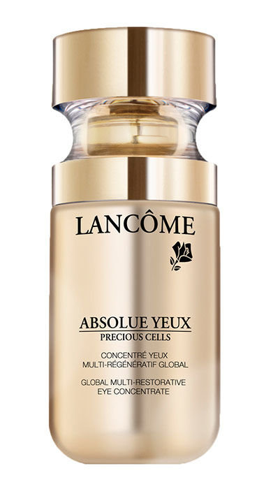 Lancôme Absolue Precious Cells Eye Gel 15ml