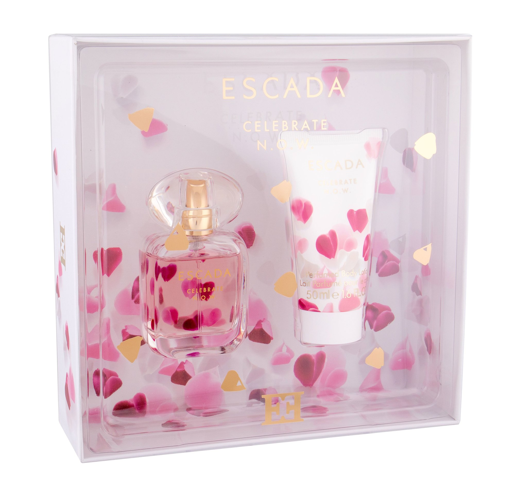 ESCADA Celebrate N.O.W. Eau de Parfum 30ml