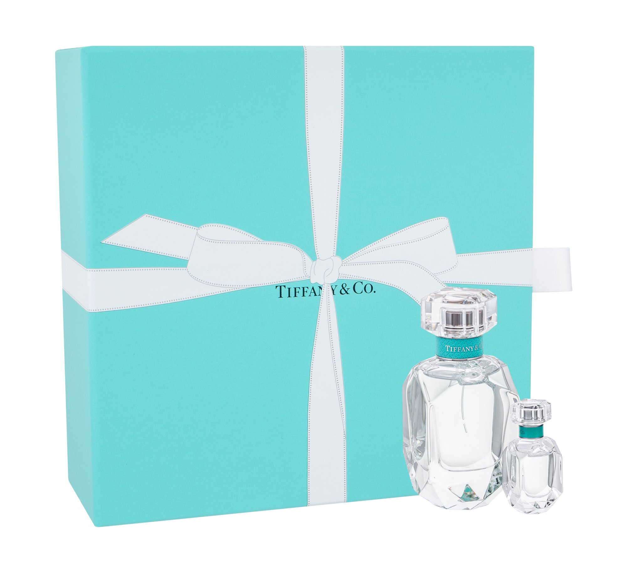 Tiffany & Co. Tiffany & Co. Eau de Parfum 50ml