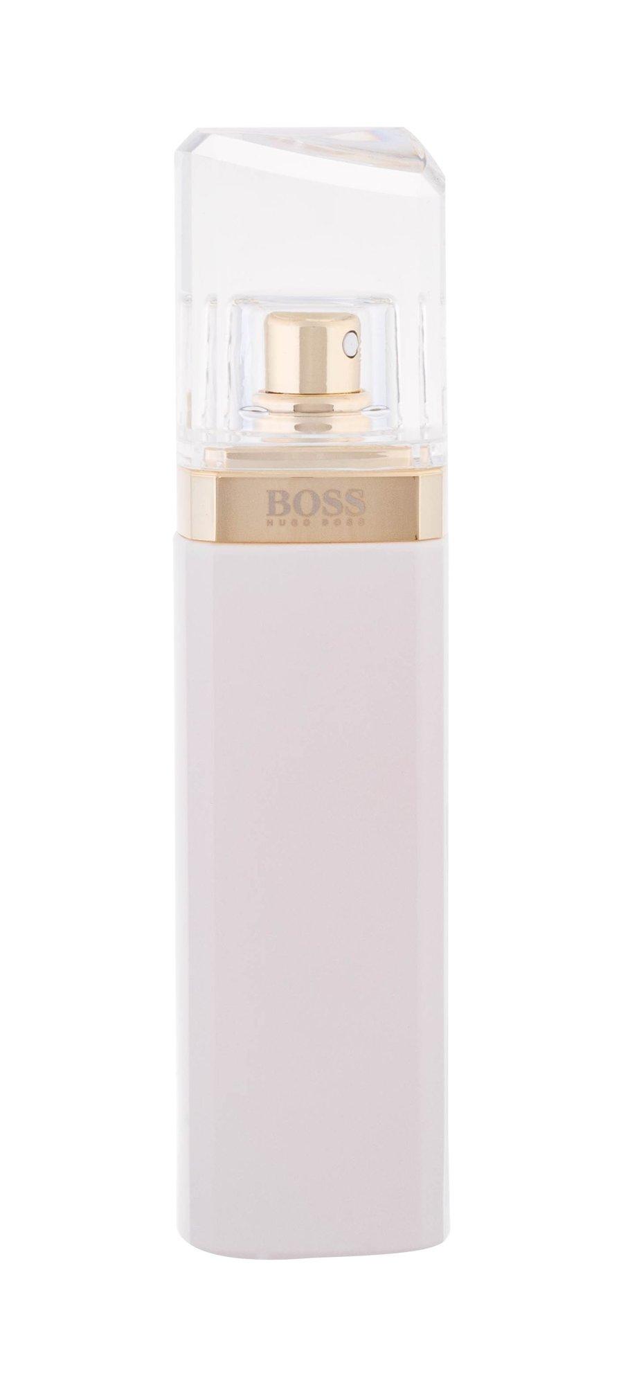 HUGO BOSS Jour Pour Femme Runway Edition Eau de Parfum 50ml