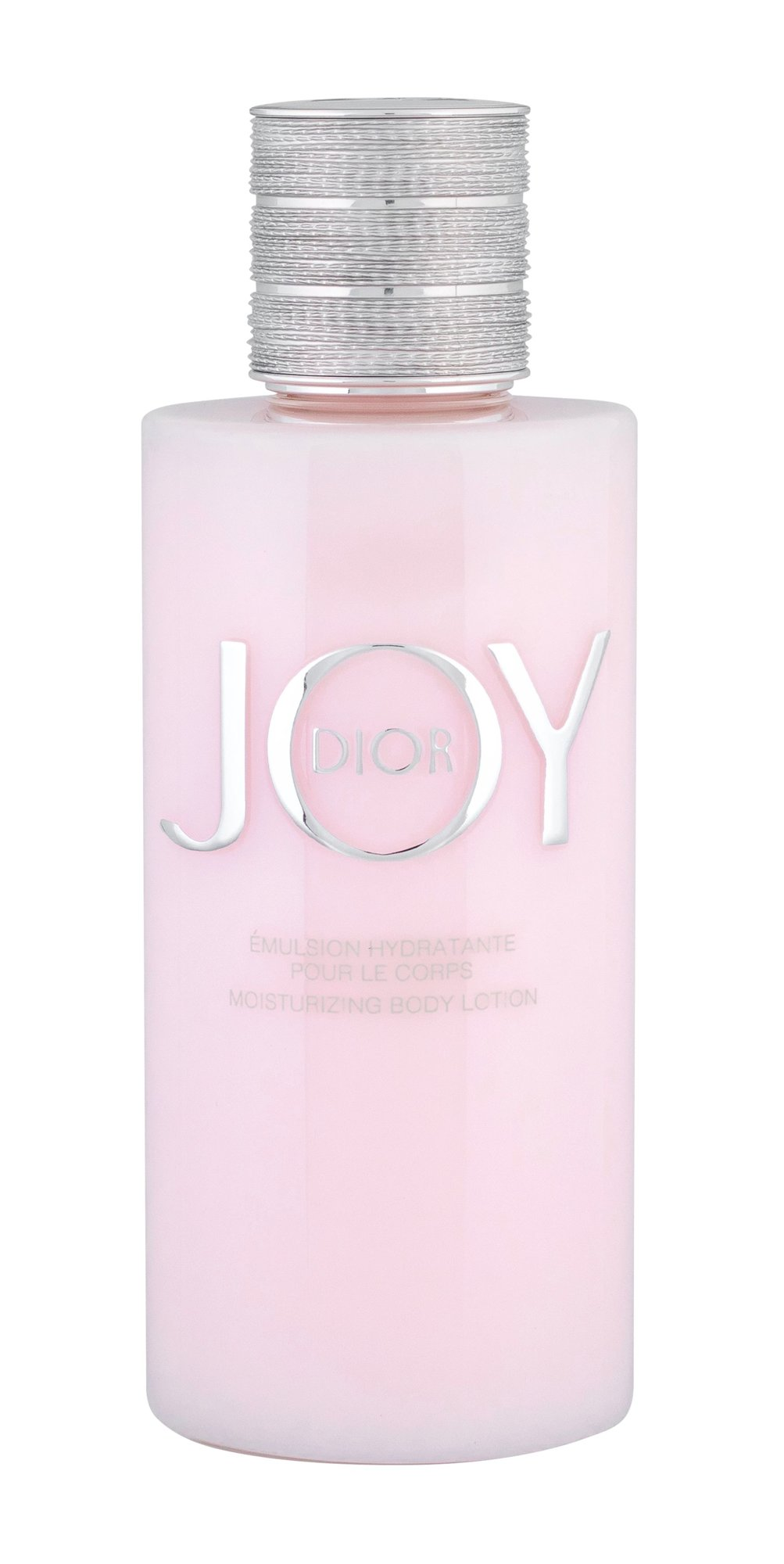 Kūno losjonas Christian Dior Joy by Dior