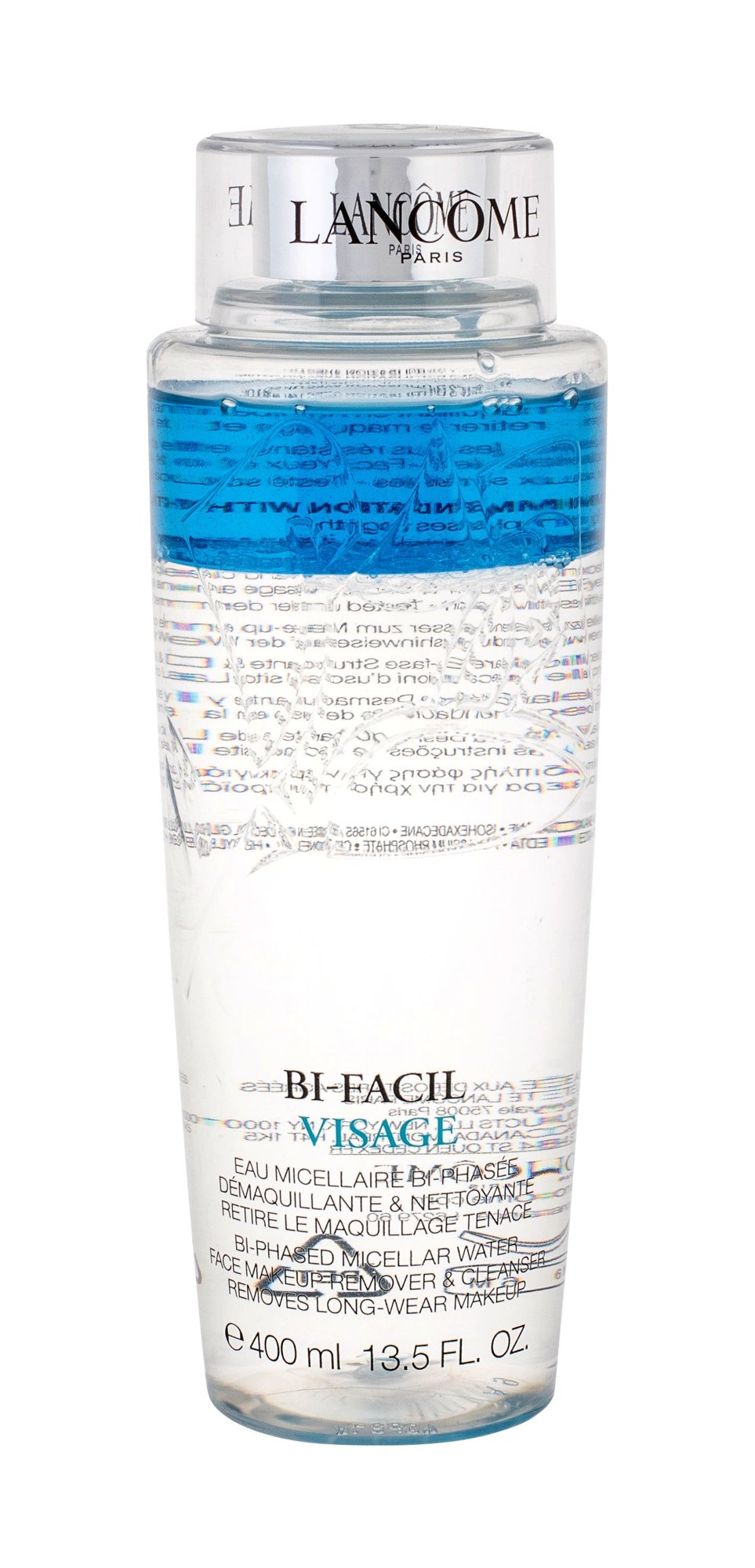 Lancôme Bi-Facil Micellar Water 400ml