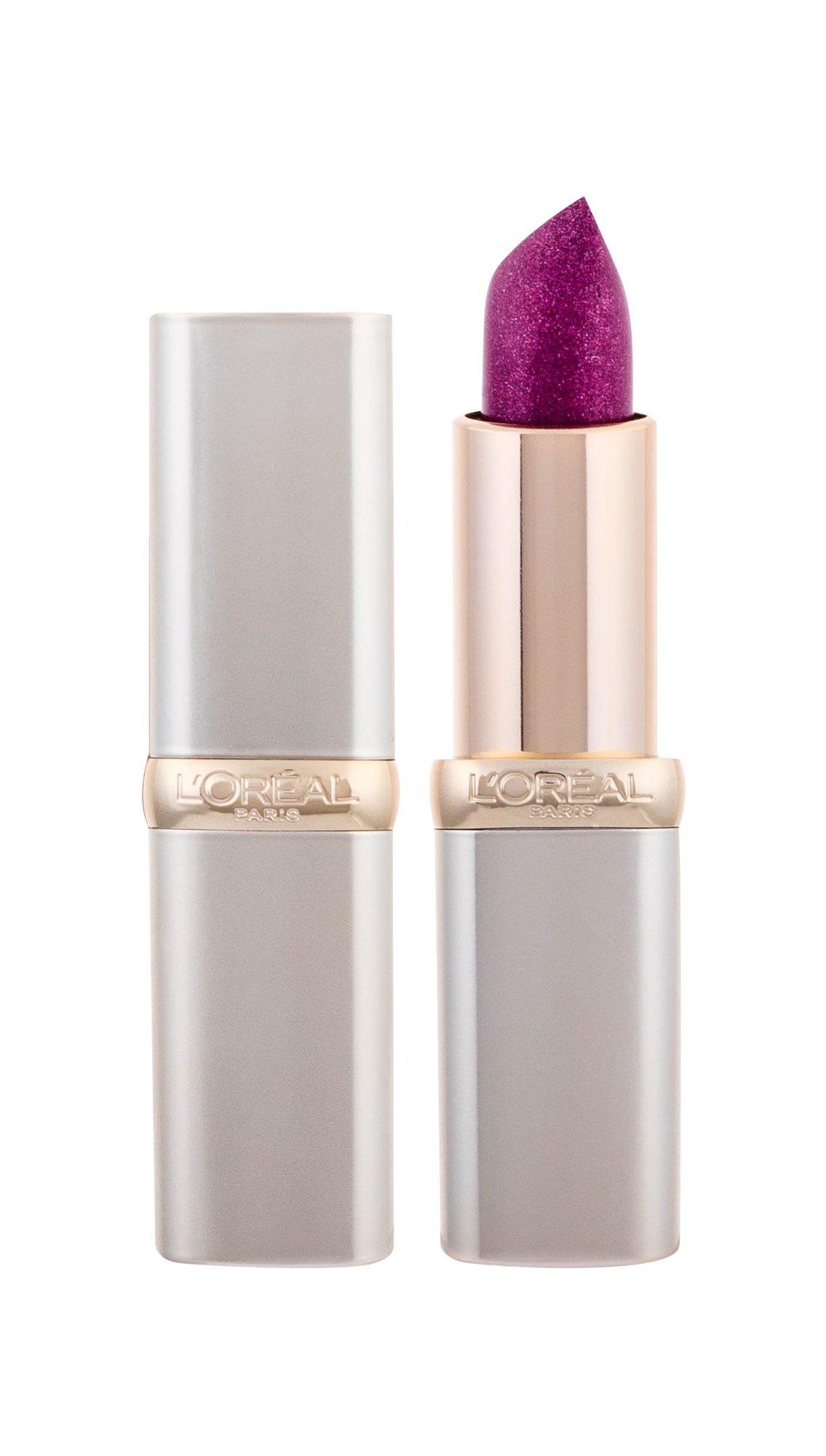 L´Oréal Paris Color Riche Lipstick 3,6ml 287 Sparkling Amethyst
