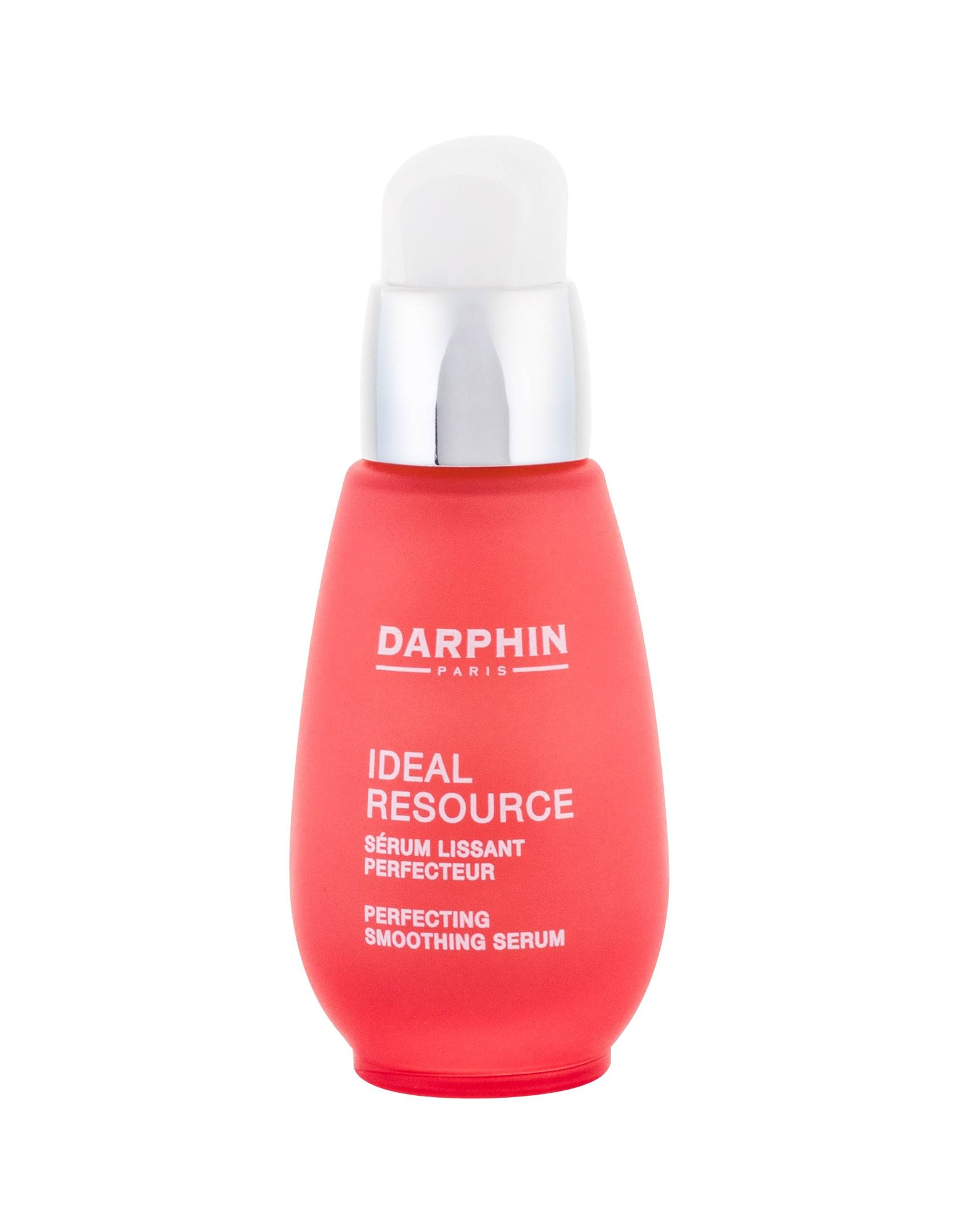 Darphin Ideal Resource Skin Serum 30ml