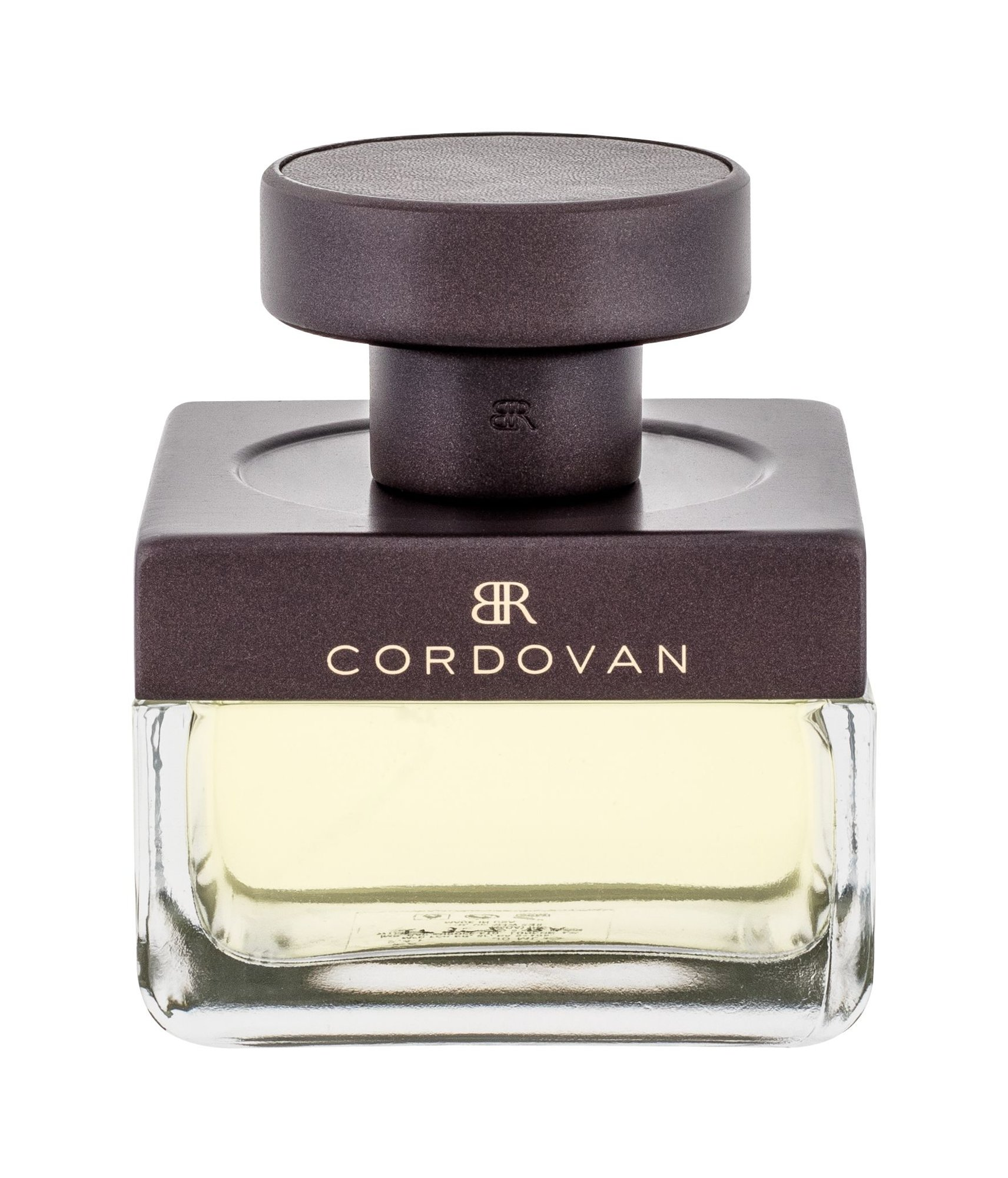 Banana Republic Cordovan Eau de Toilette 100ml