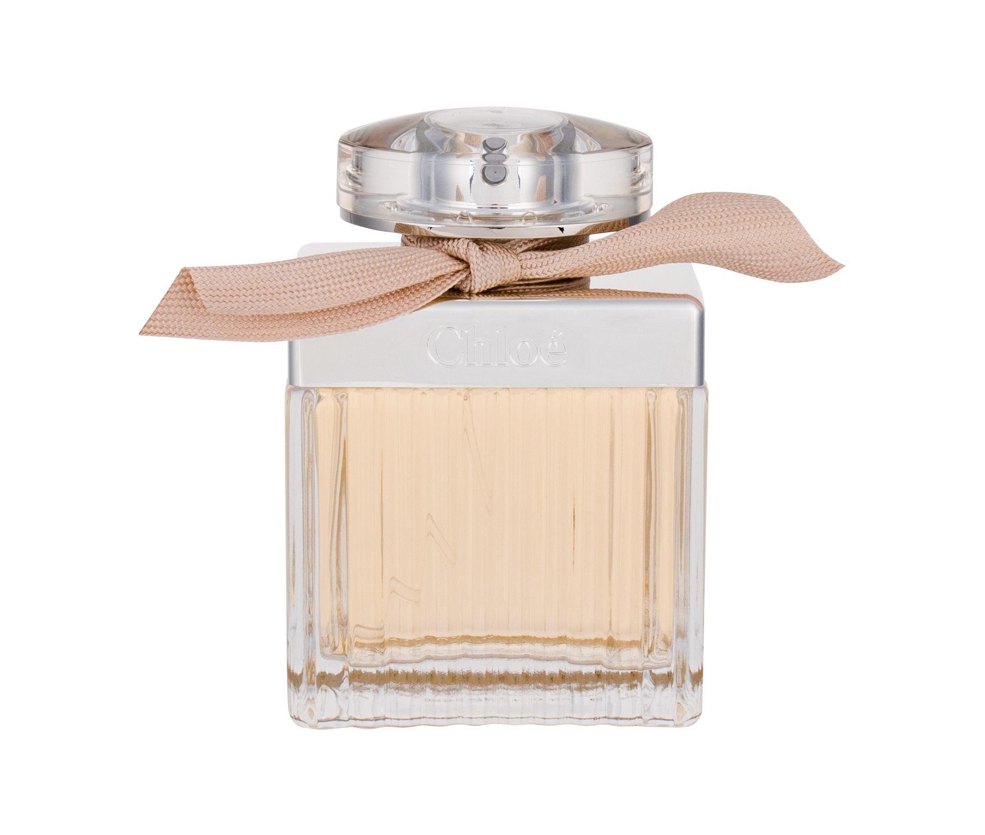 Chloe Chloe Eau de Parfum 75ml
