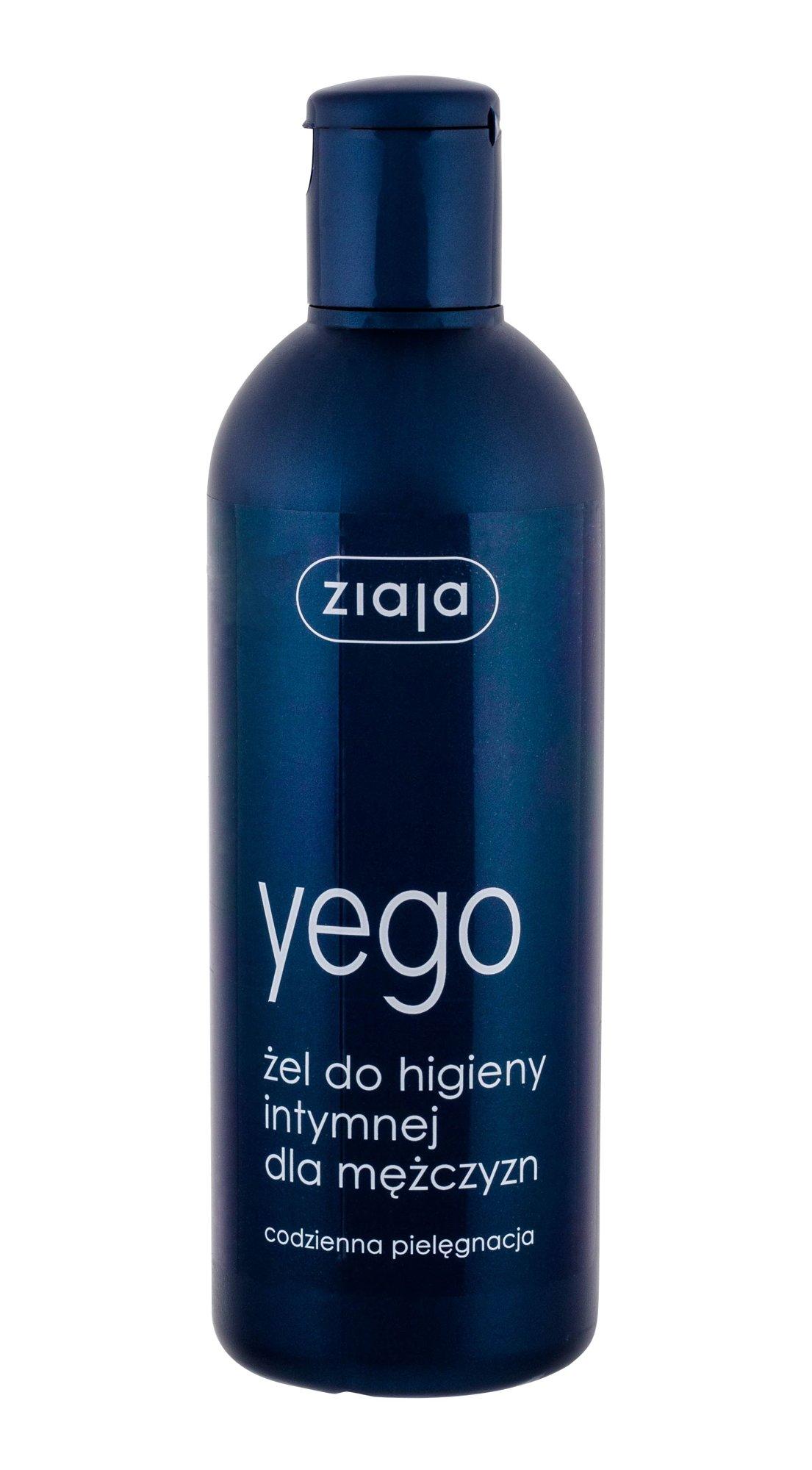 Ziaja Men Intimate Cosmetics 300ml