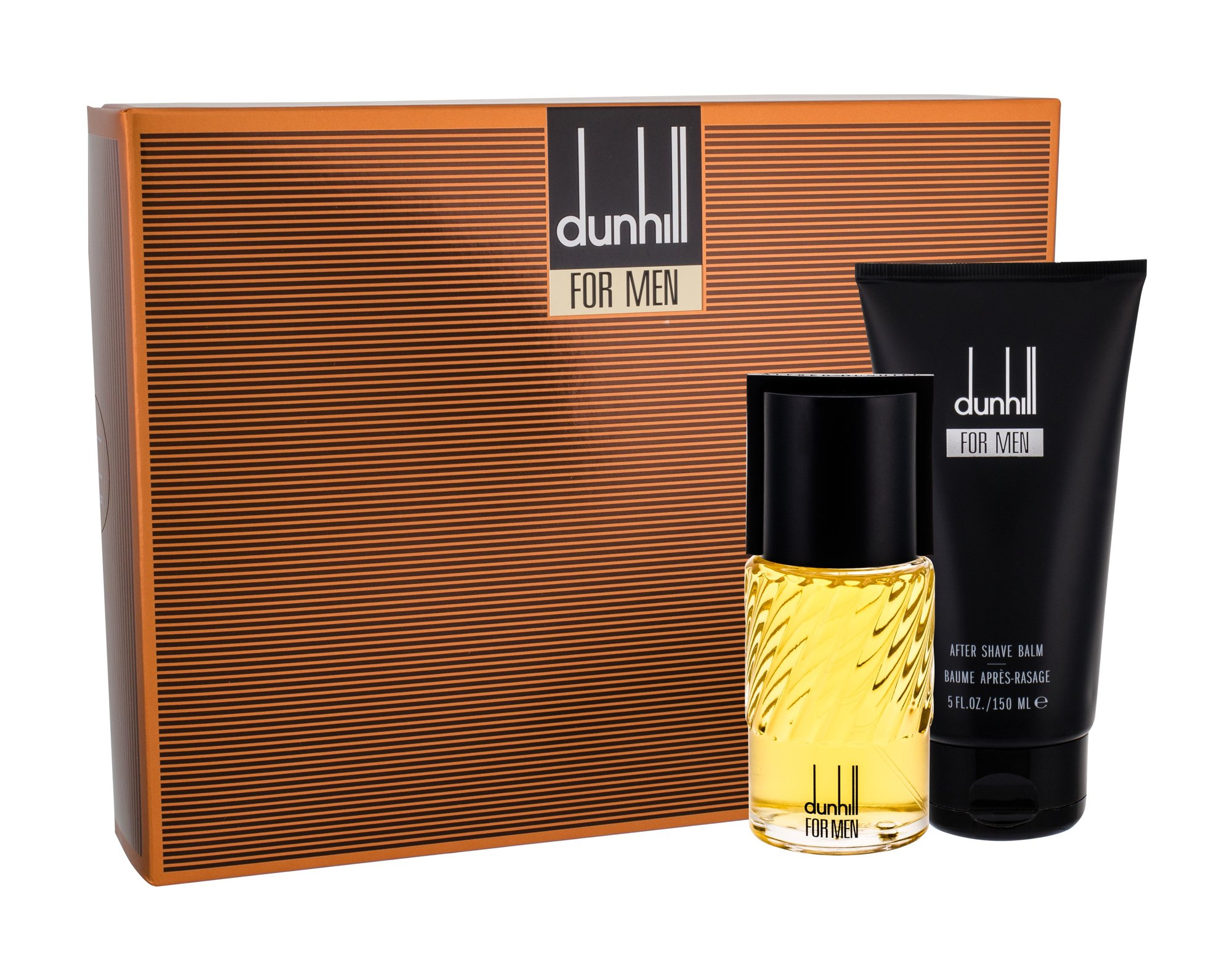 Dunhill Dunhill For Men Eau de Toilette 100ml