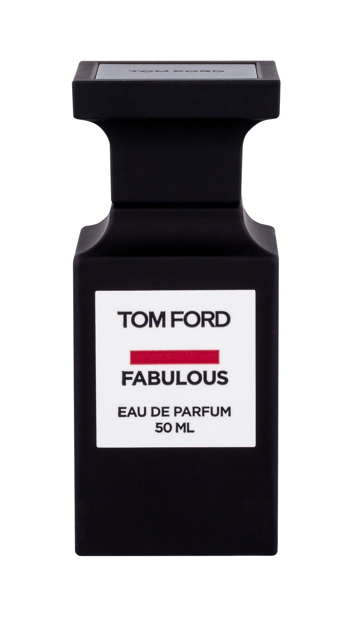 TOM FORD Fabulous Eau de Parfum 50ml