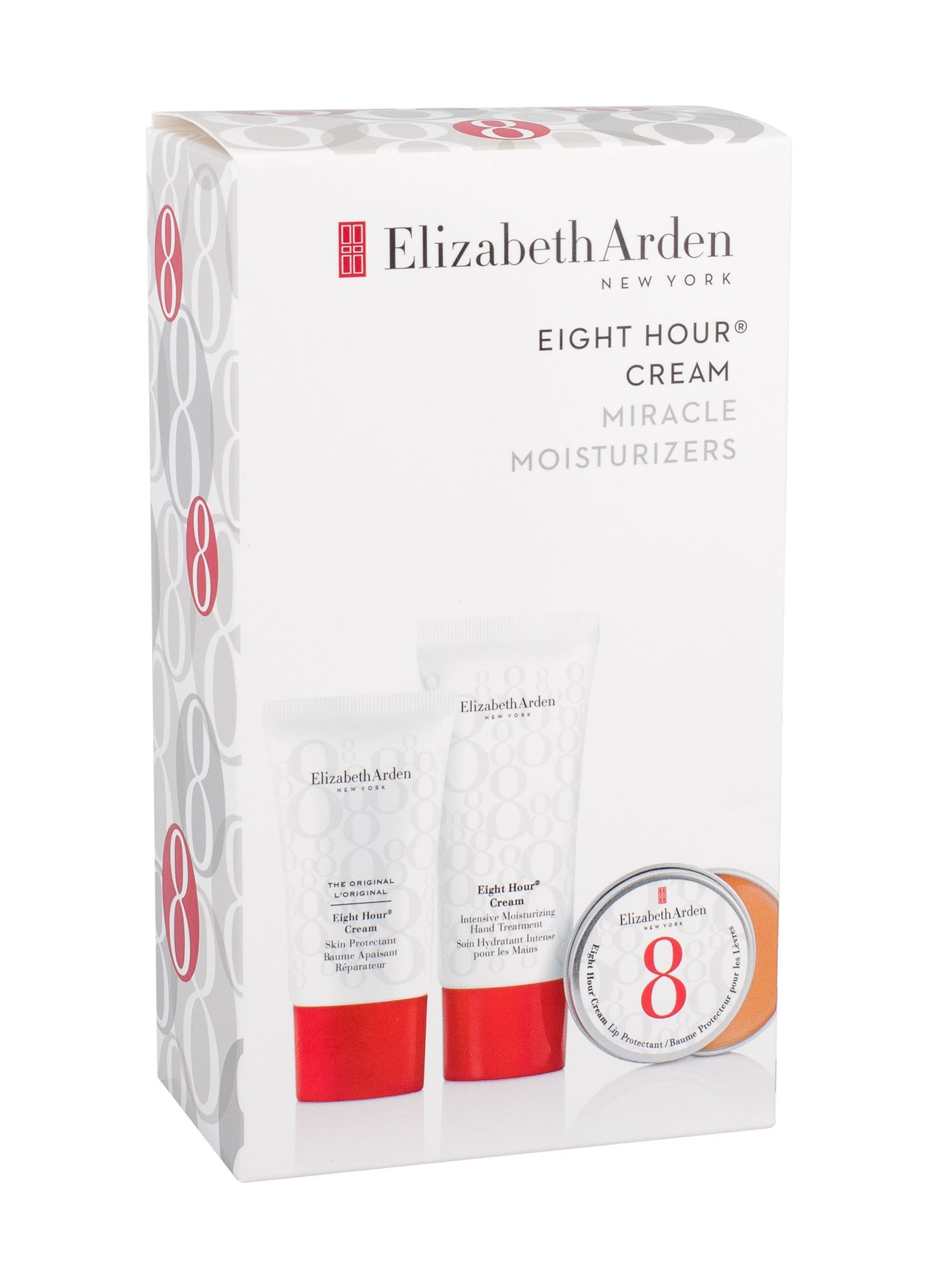 Elizabeth Arden Eight Hour Cream Hand Cream 30ml