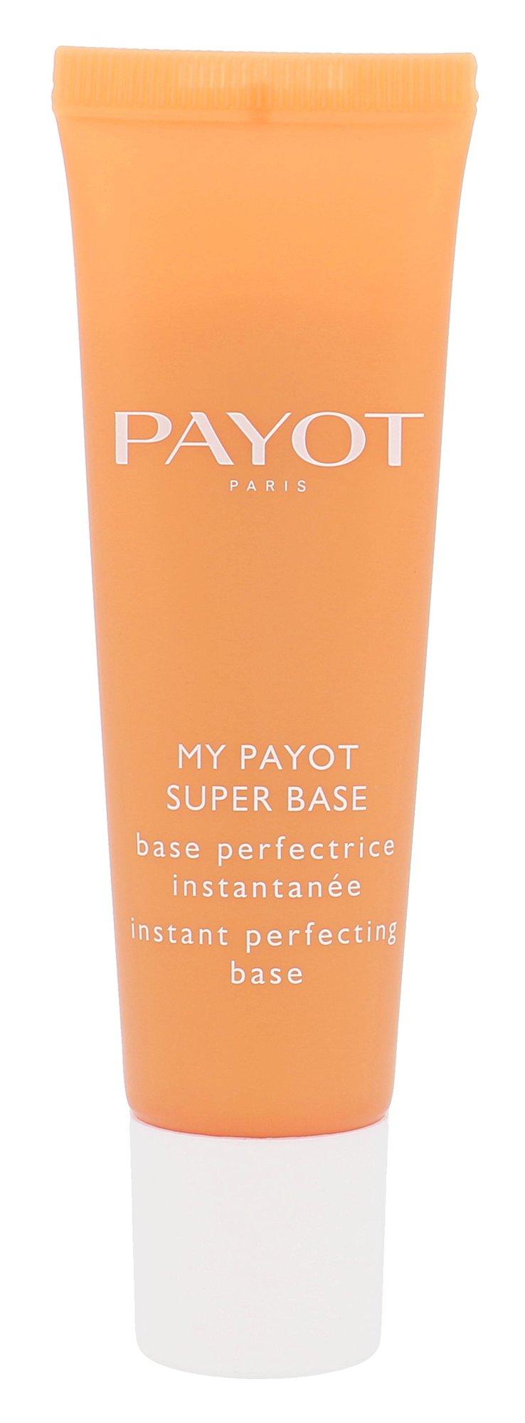 PAYOT My Payot Makeup Primer 30ml