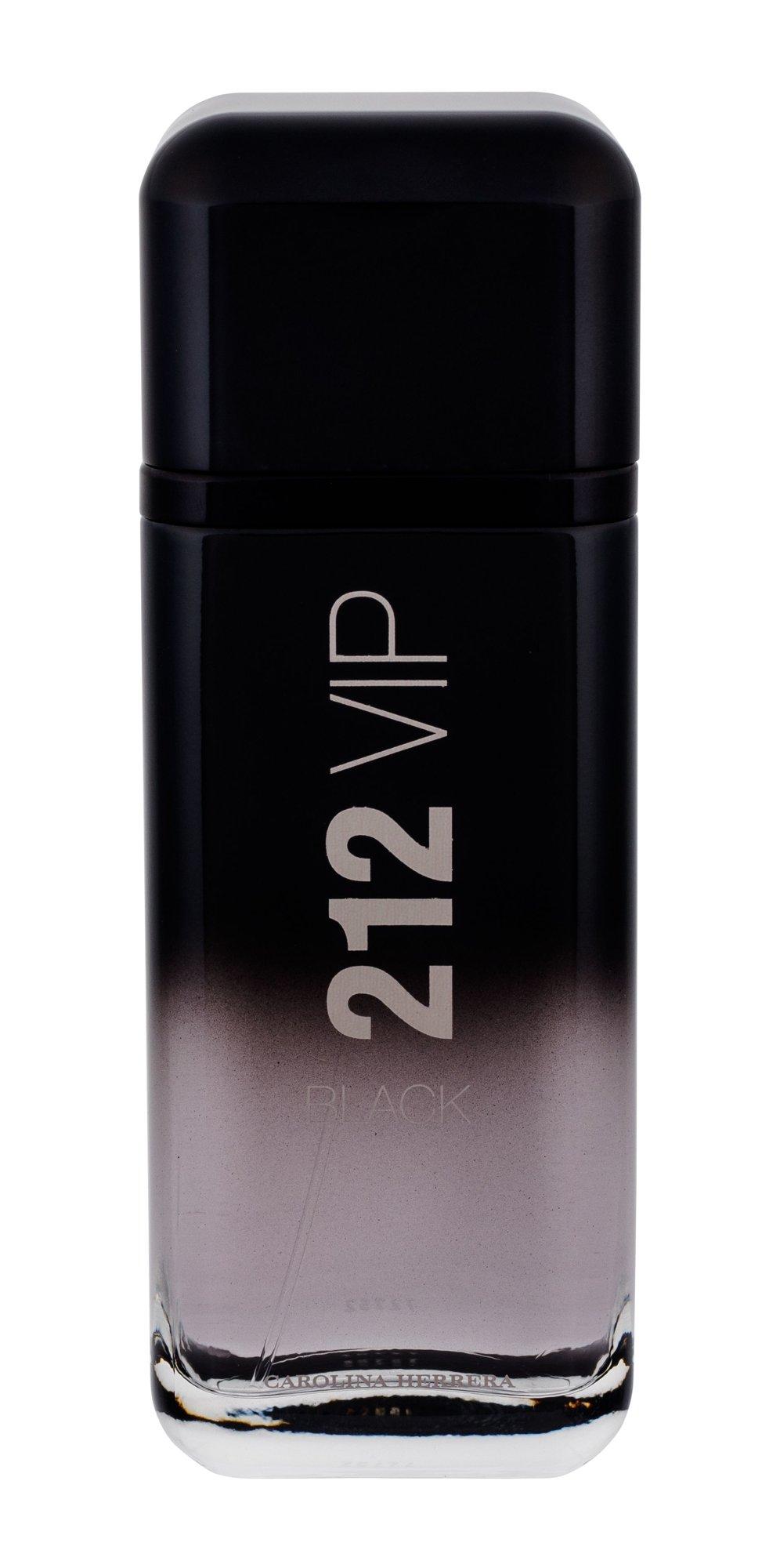Carolina Herrera 212 VIP Men Eau de Parfum 200ml