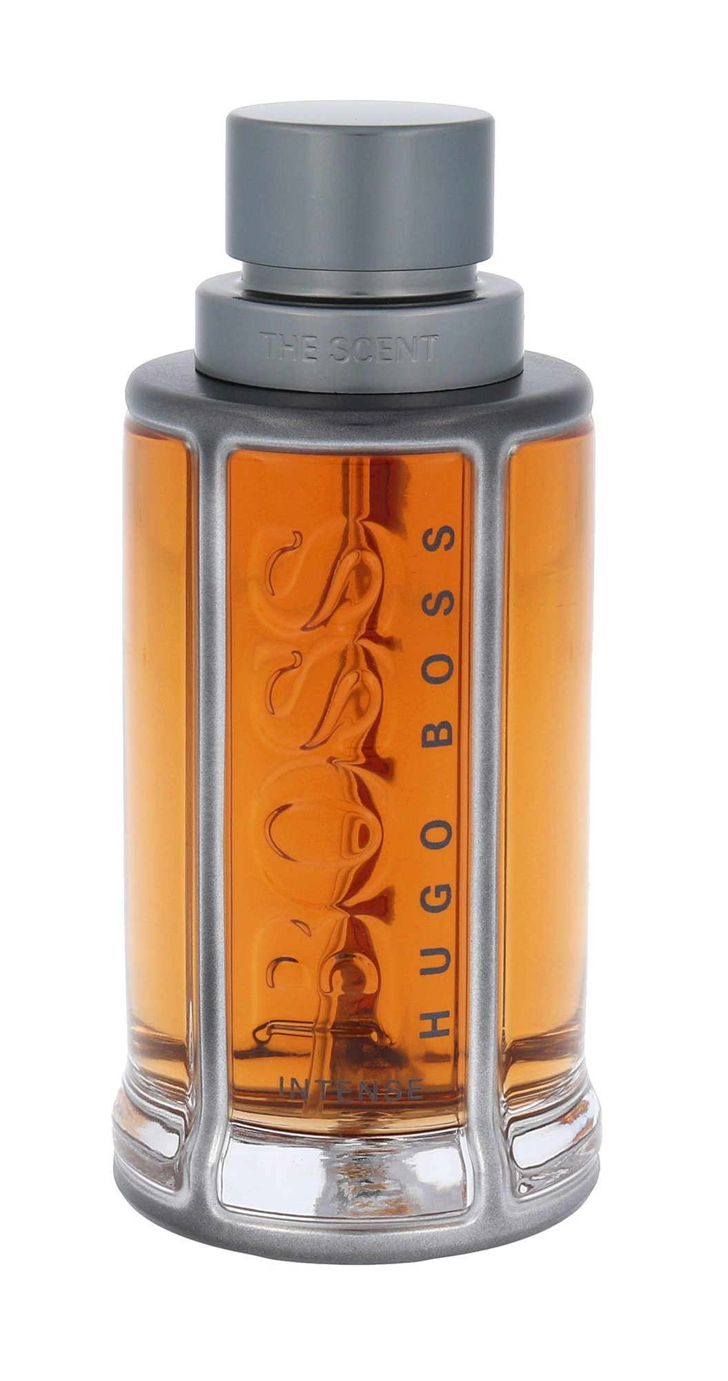 HUGO BOSS Boss The Scent Eau de Parfum 100ml