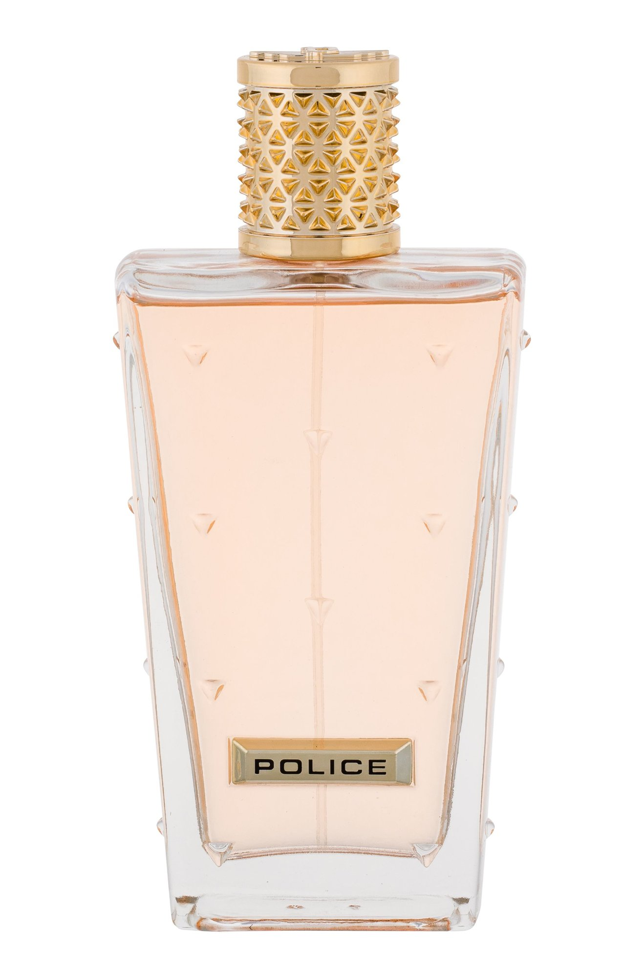 Police Legend for Woman Eau de Parfum 100ml